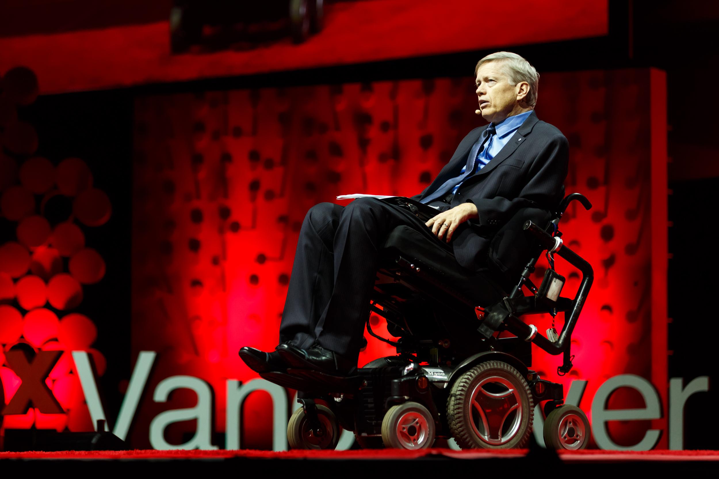TEDx-Vancouver-photo-3.jpg