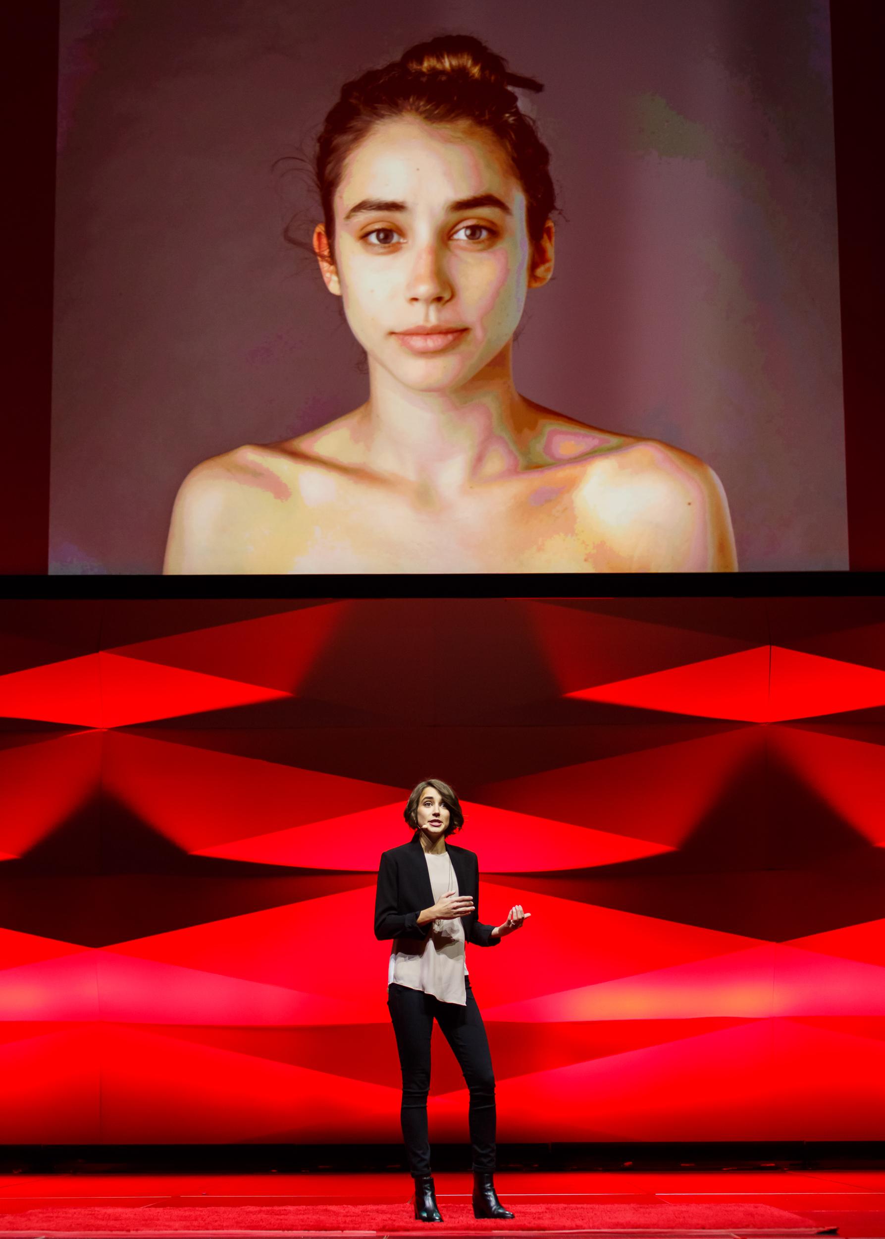 TEDx-Vancouver-photo-9.jpg