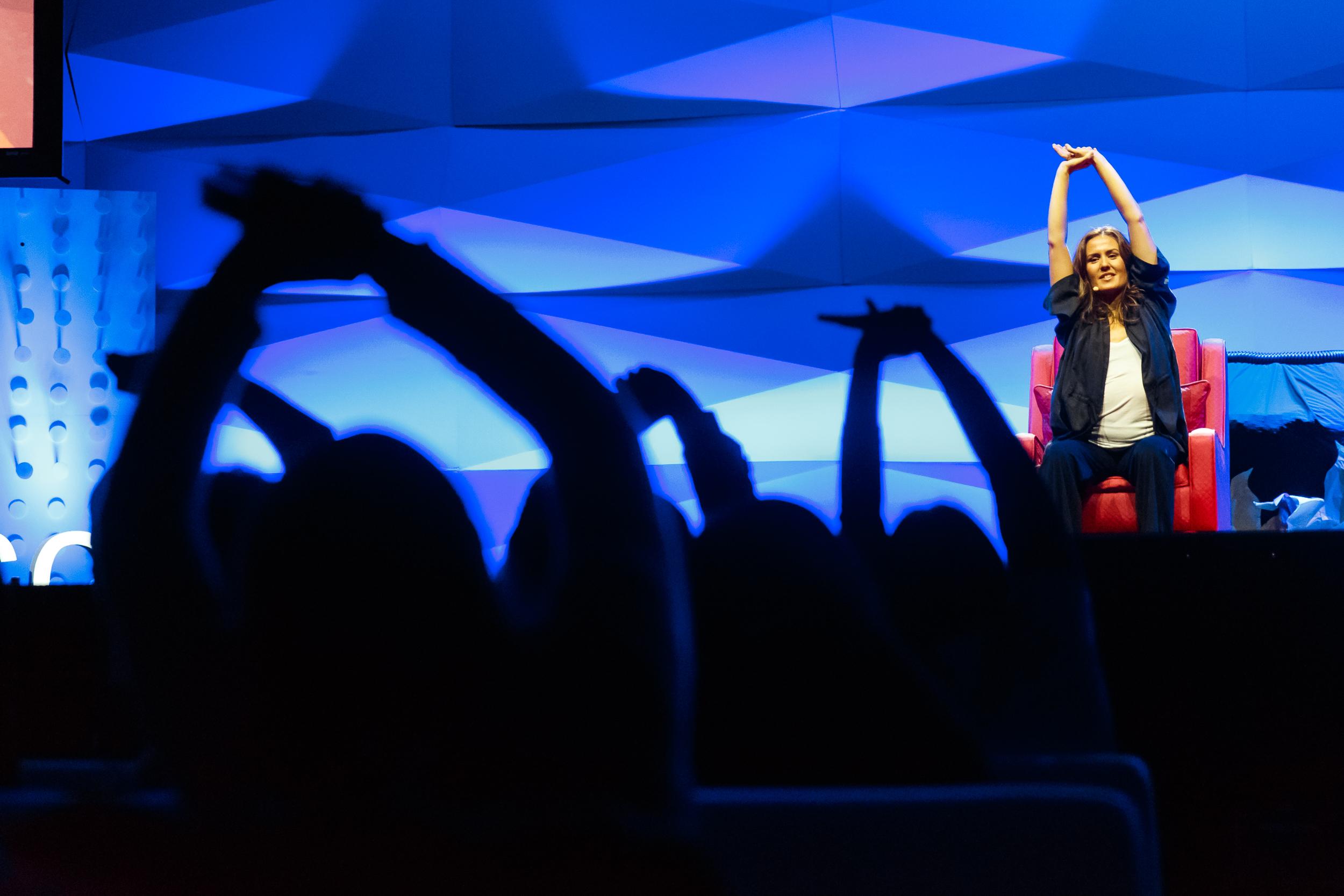 TEDx-Vancouver-photo-13.jpg