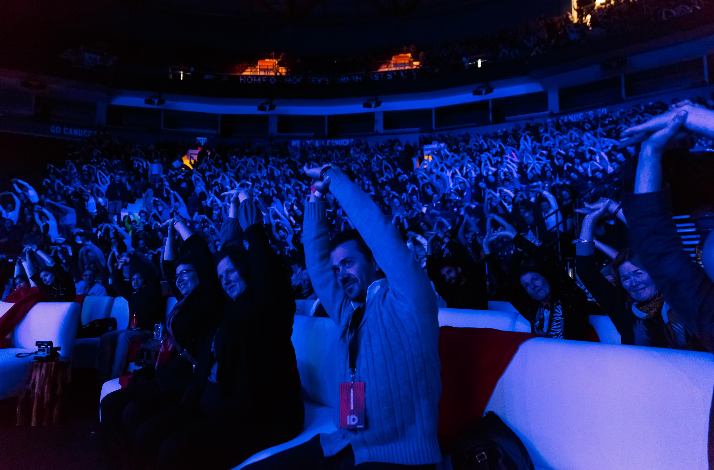 TEDx-Vancouver-photo-14.jpg