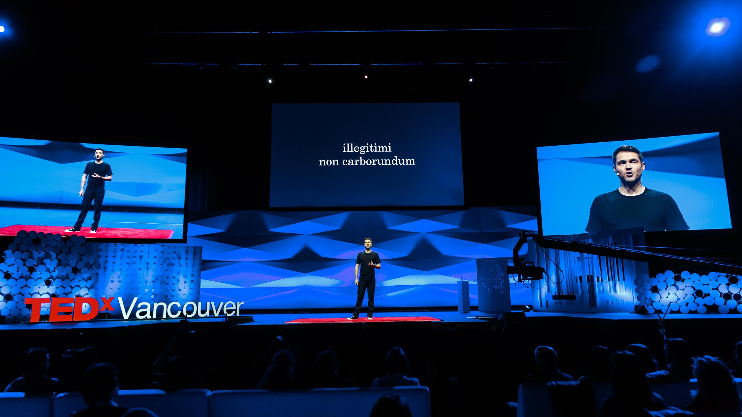 TEDx-Vancouver-photo-16.jpg