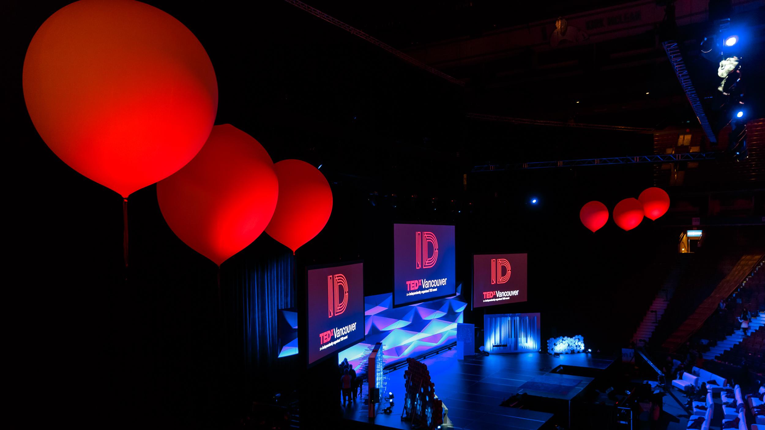 TEDx-Vancouver-photo-20.jpg