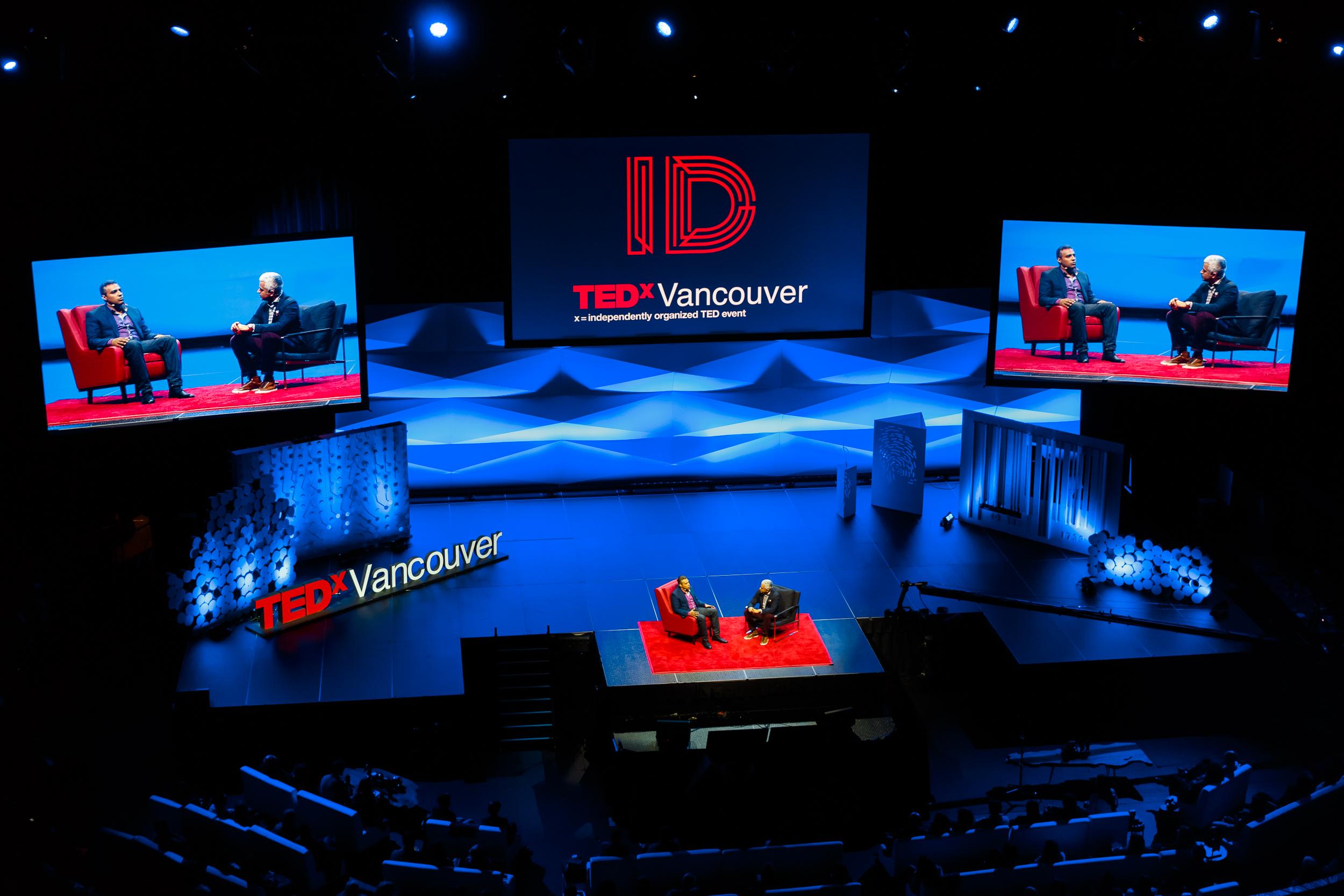 TEDx-Vancouver-photo-23.jpg