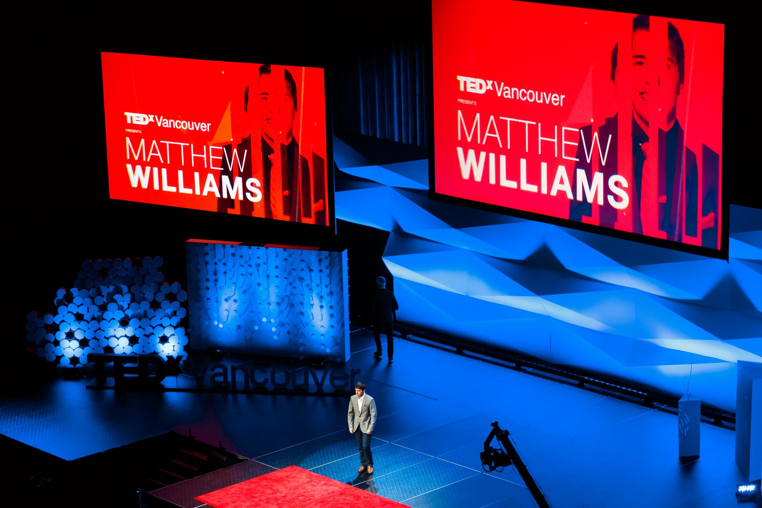TEDx-Vancouver-photo-25.jpg