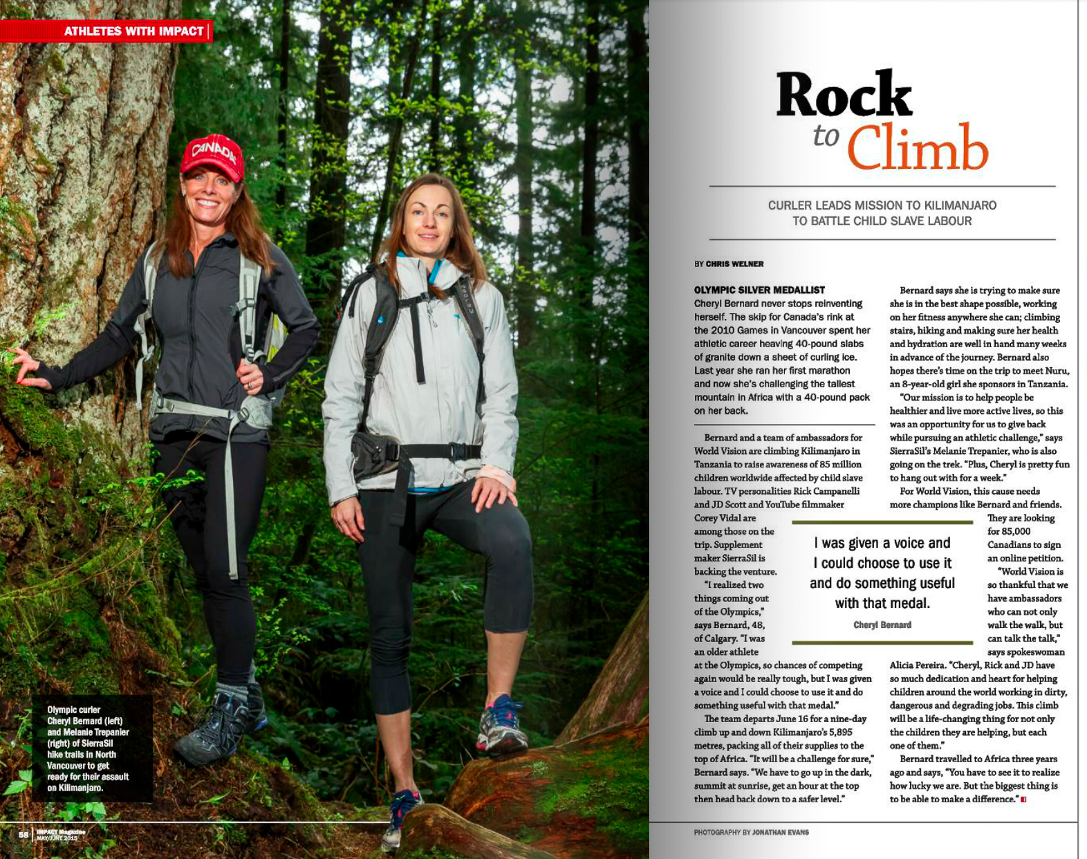 Rock-To-Climb-image1.jpg