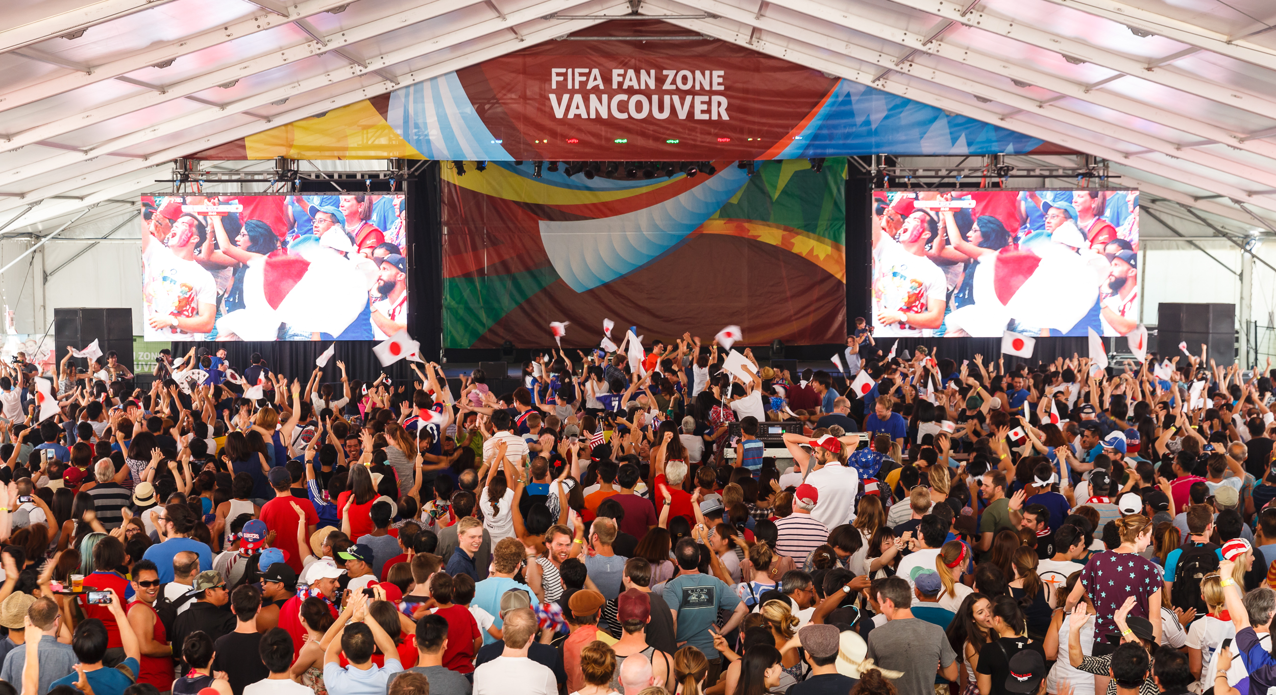 FIFA-Womens-World-Cup-Fanzone-image8.jpg