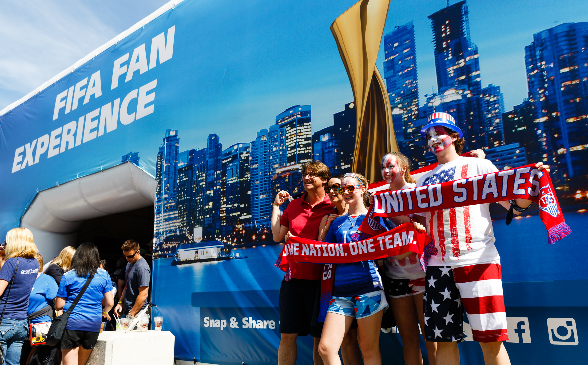 FIFA-Womens-World-Cup-Fanzone-image20.jpg