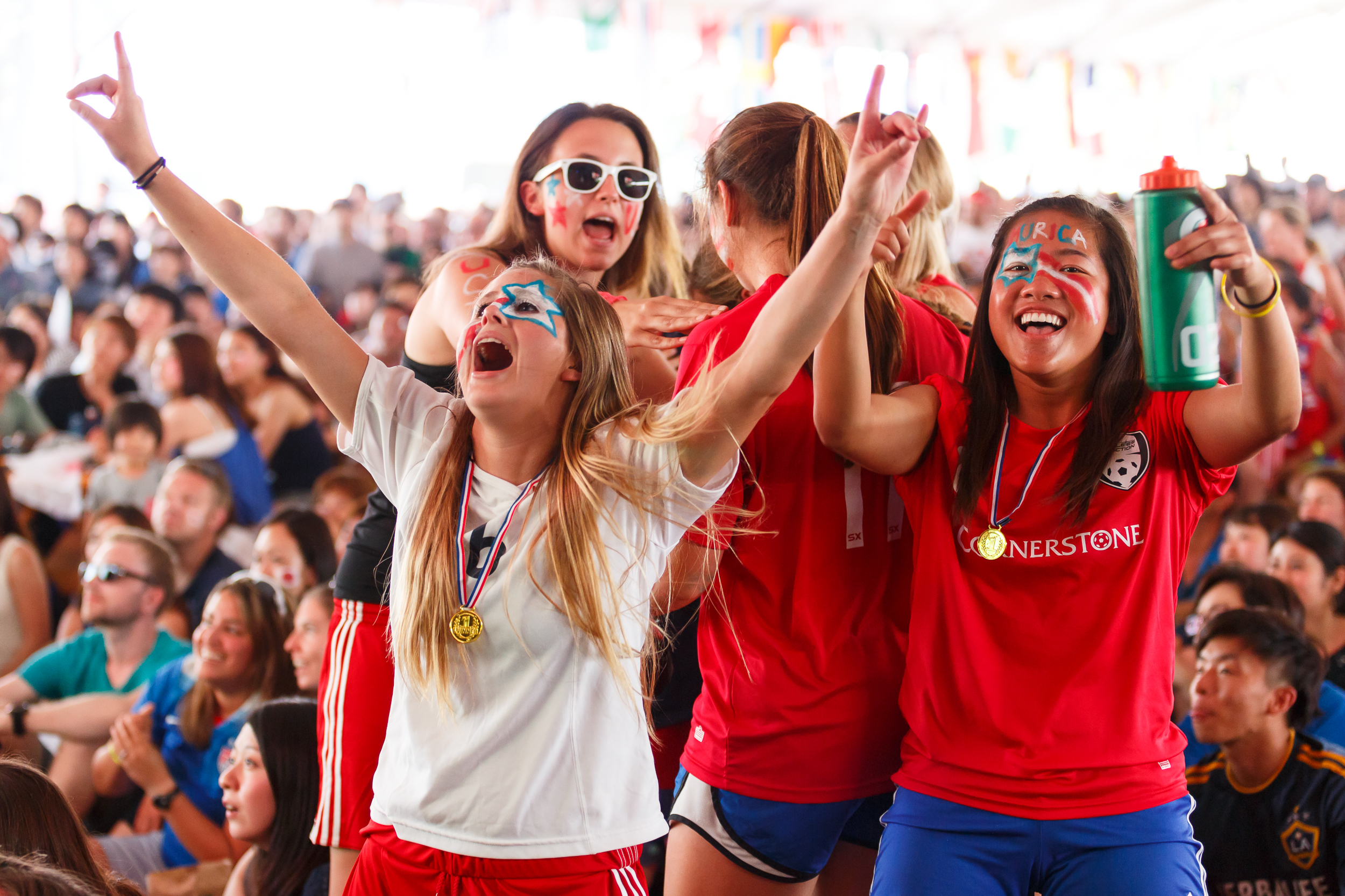 FIFA-Womens-World-Cup-Fanzone-image34.jpg