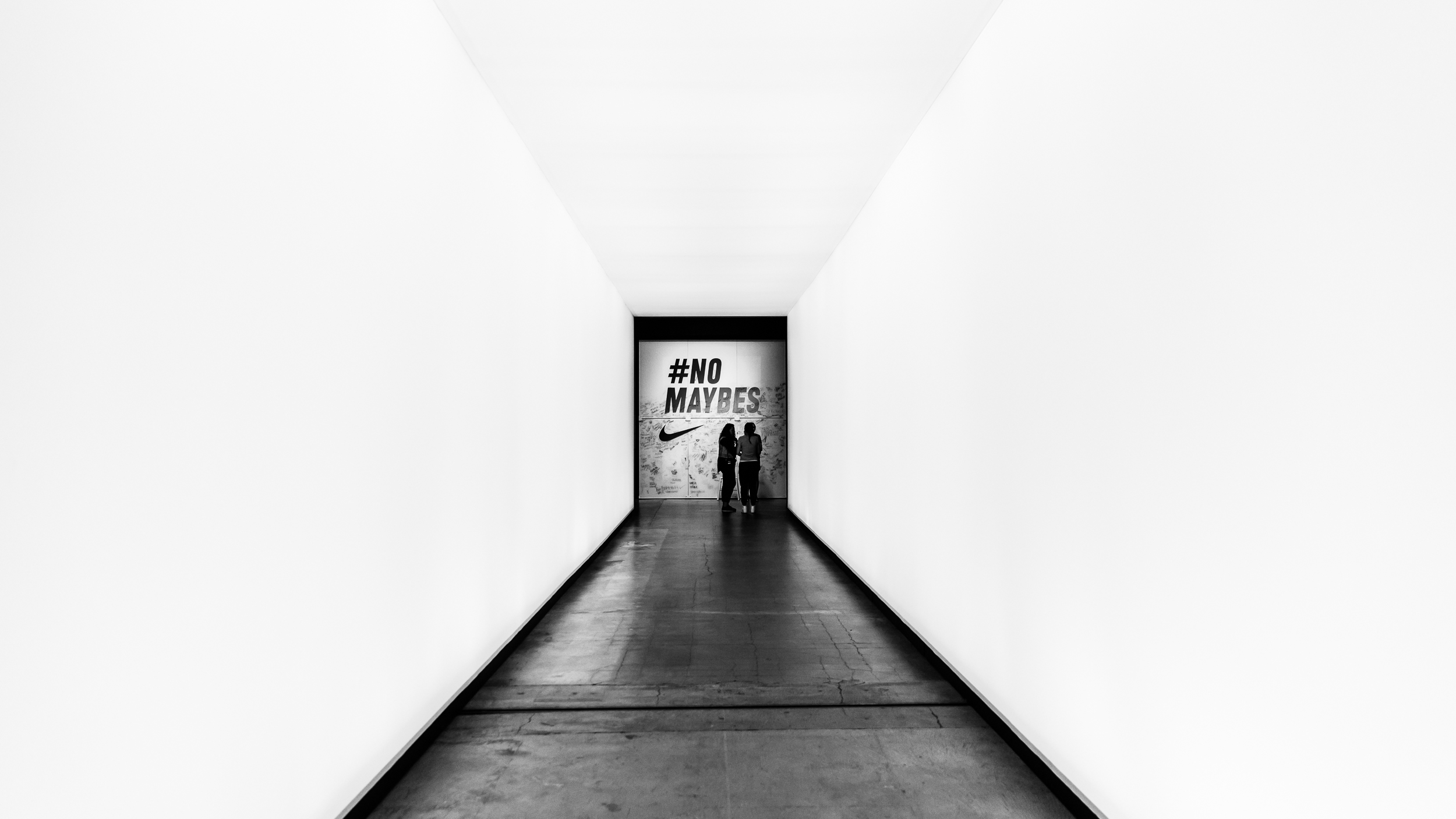 NIKE-Underground-image1.jpg