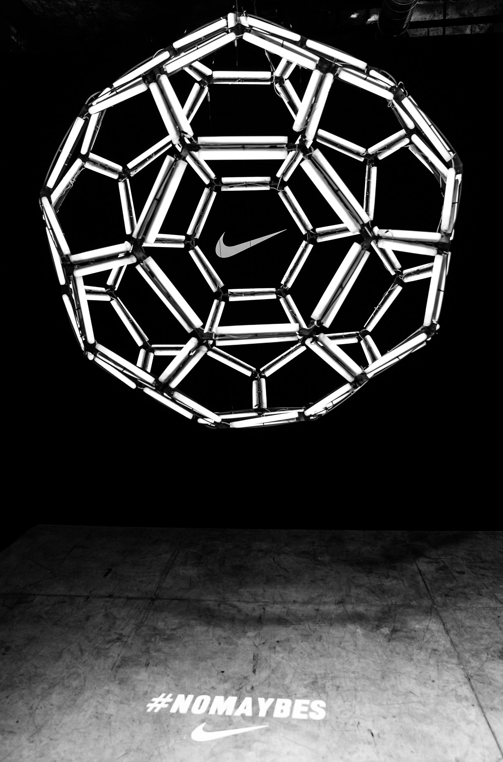 NIKE-Underground-image3.jpg