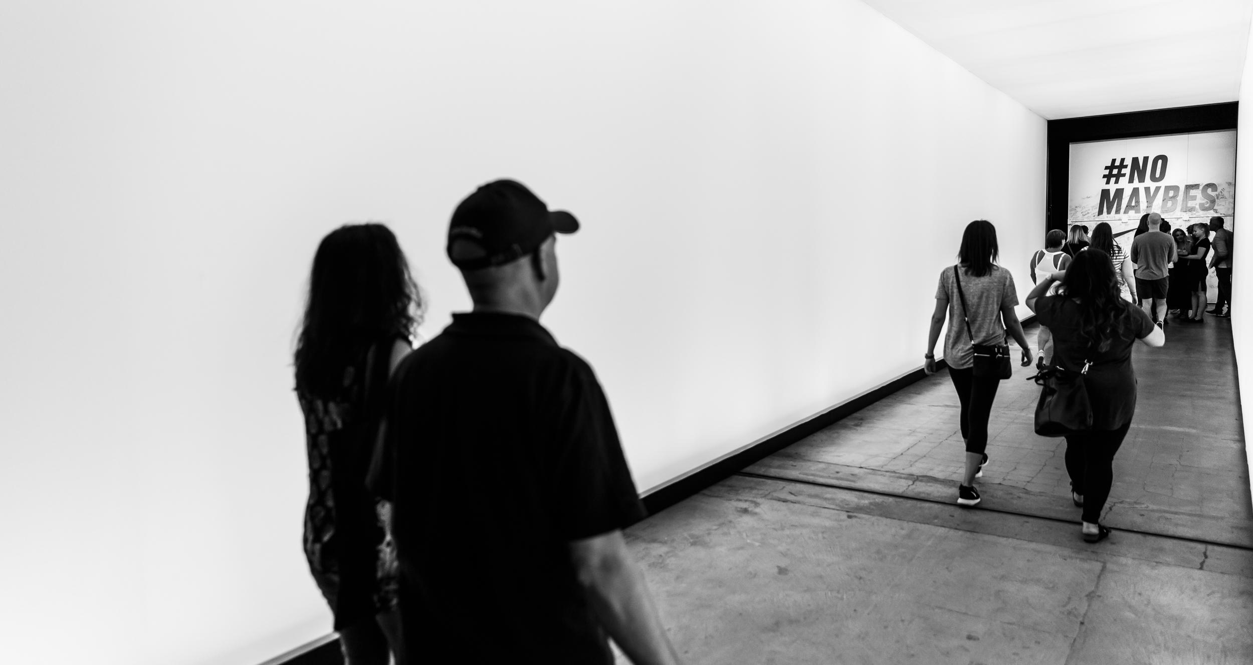 NIKE-Underground-image15.jpg