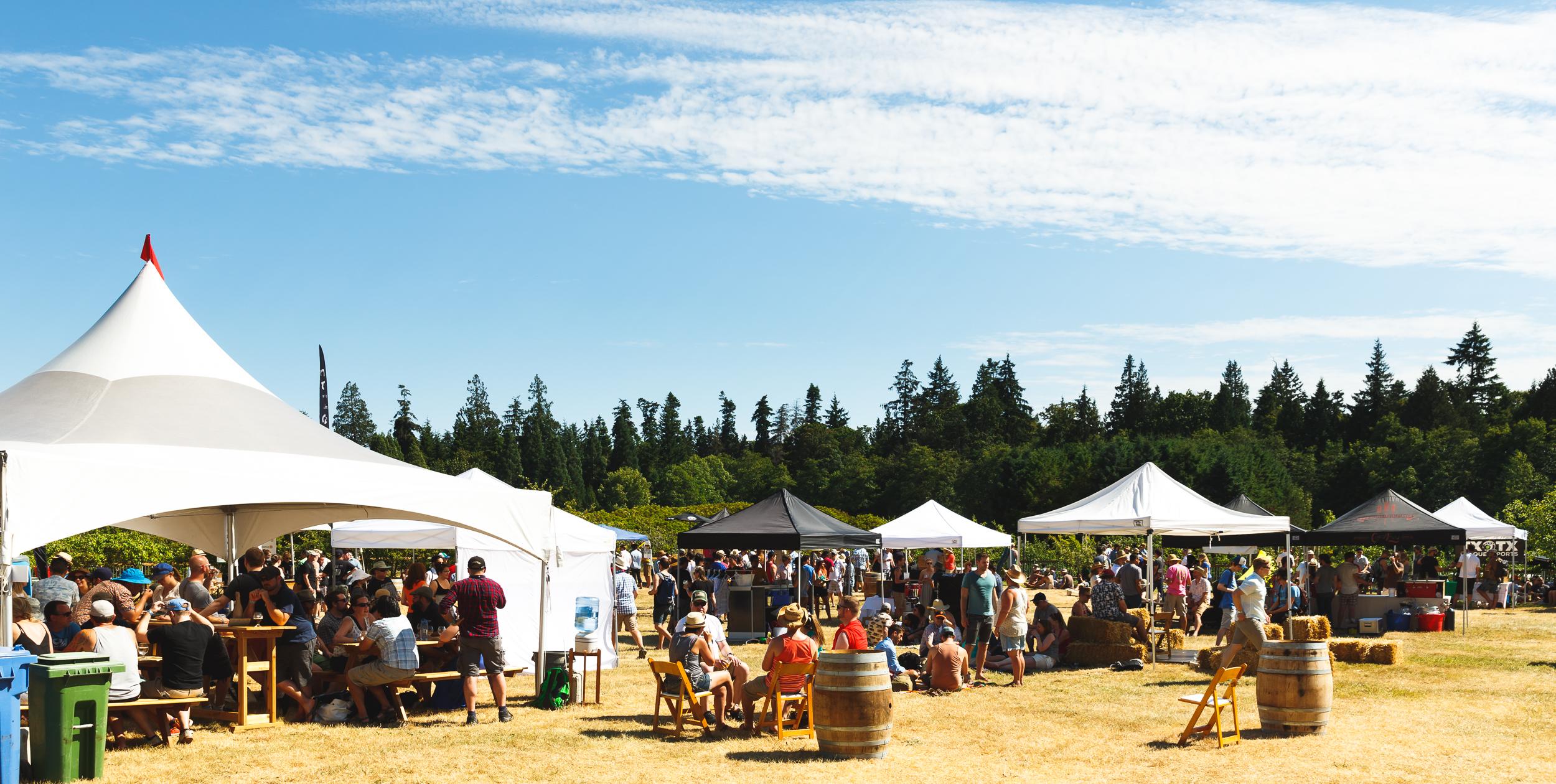 Farmhouse-Fest-Vancouver-image2.jpg
