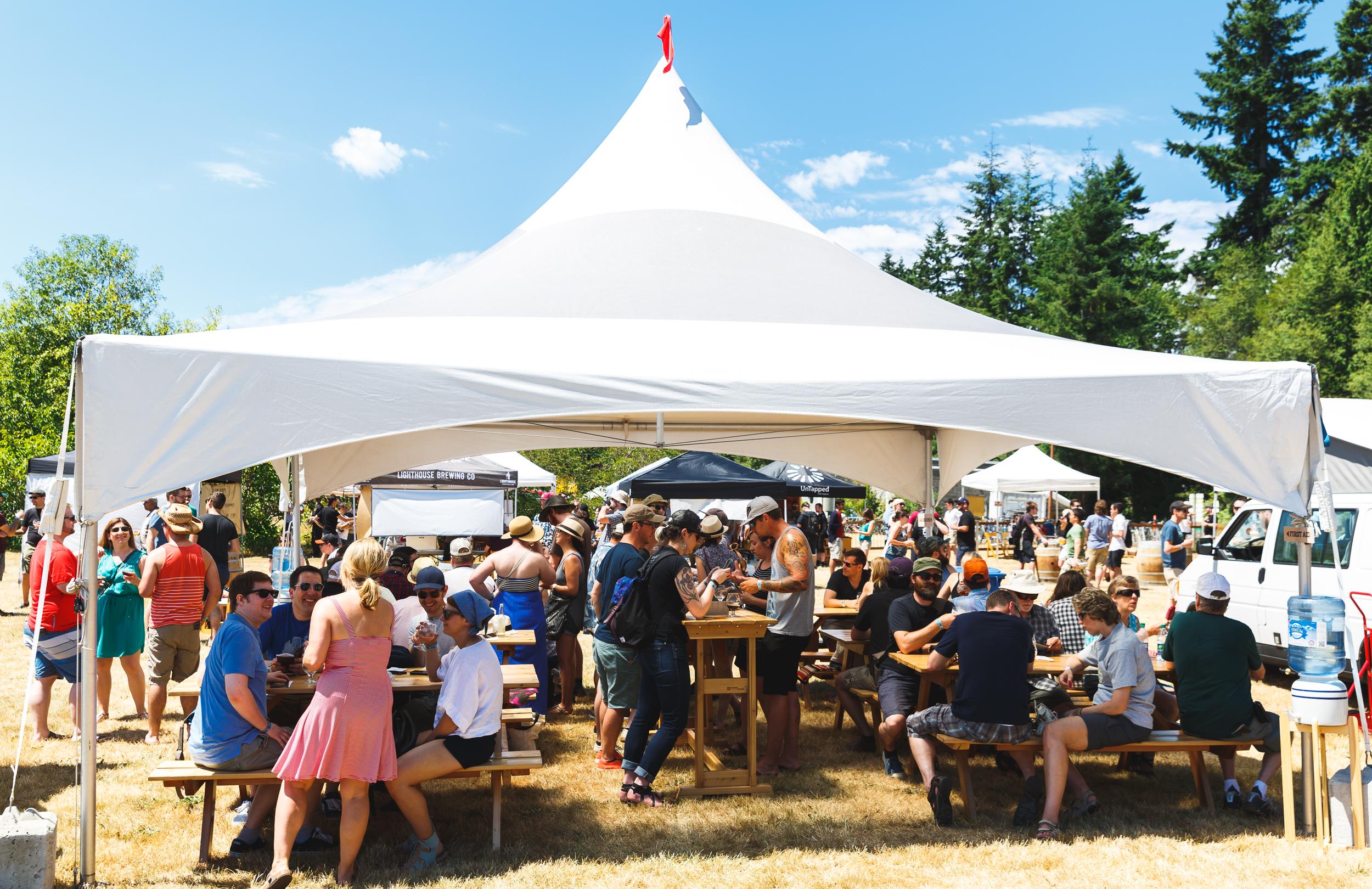 Farmhouse-Fest-Vancouver-image6.jpg