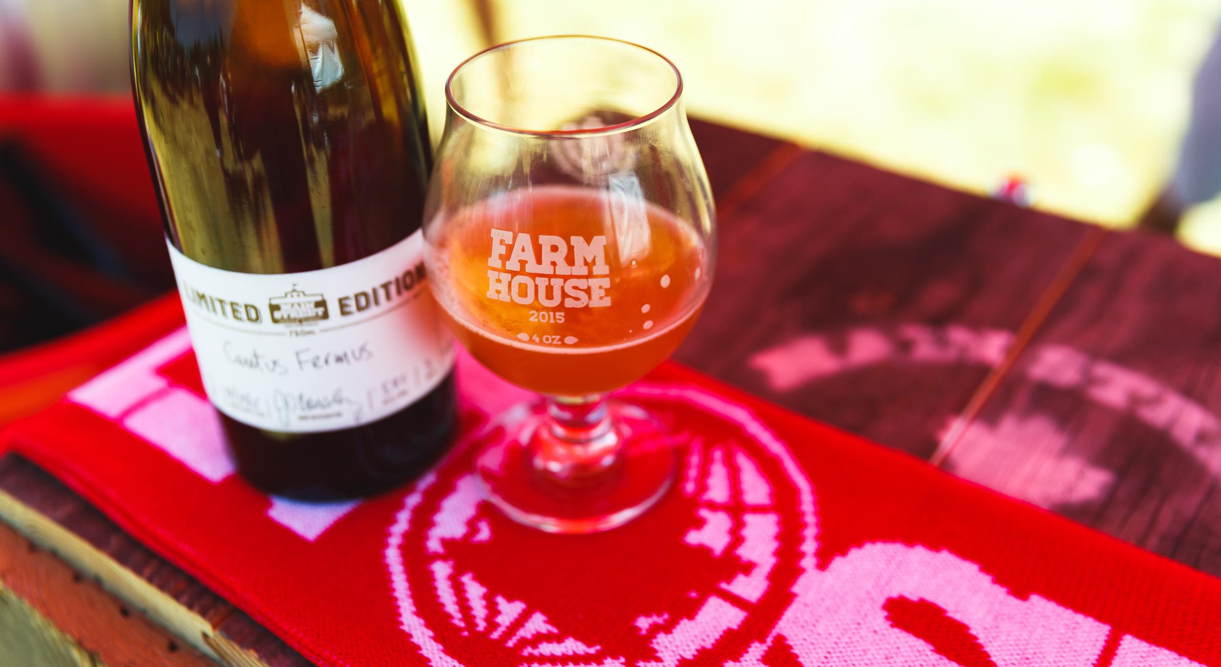 Farmhouse-Fest-Vancouver-image11.jpg