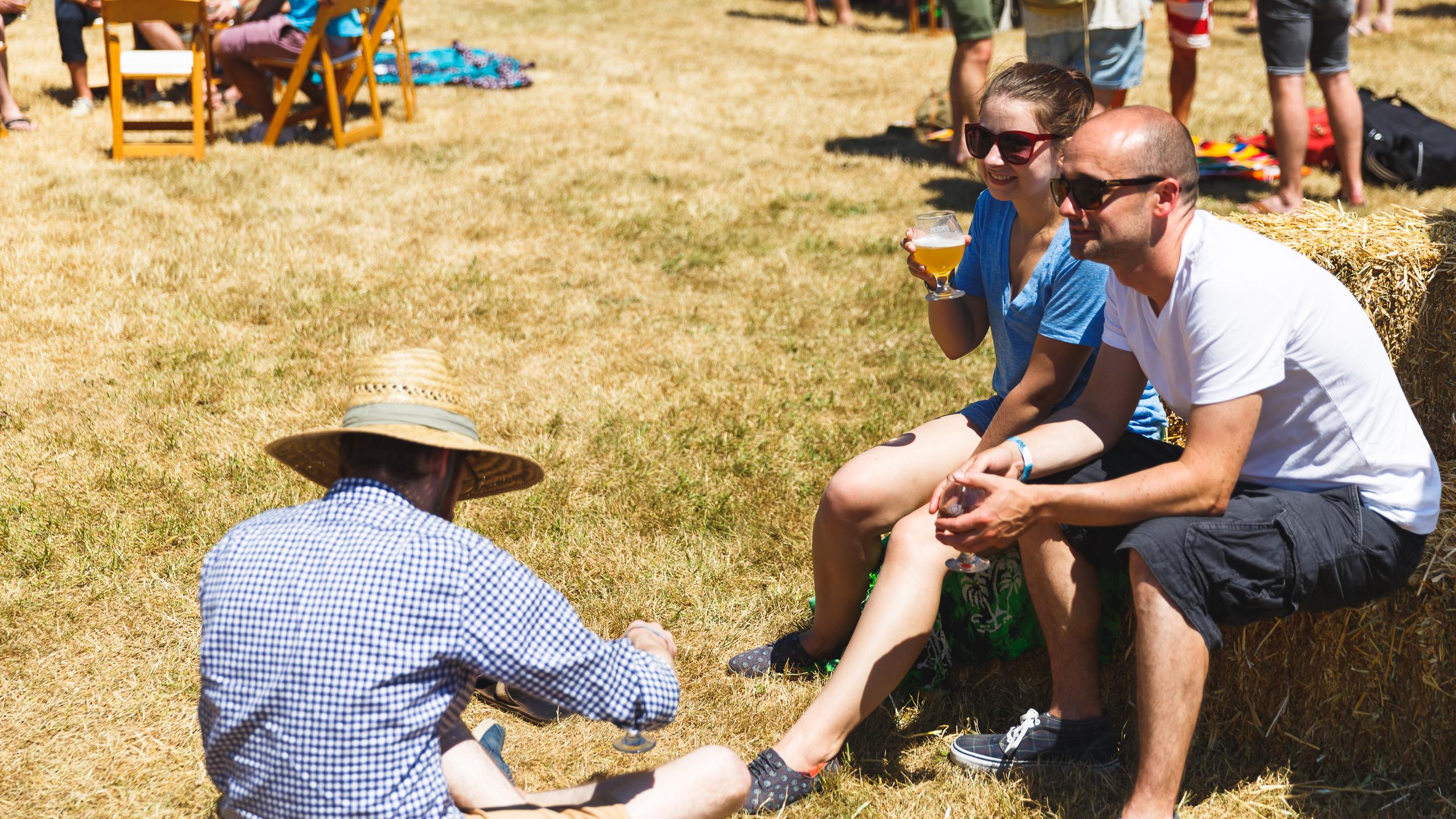 Farmhouse-Fest-Vancouver-image10.jpg
