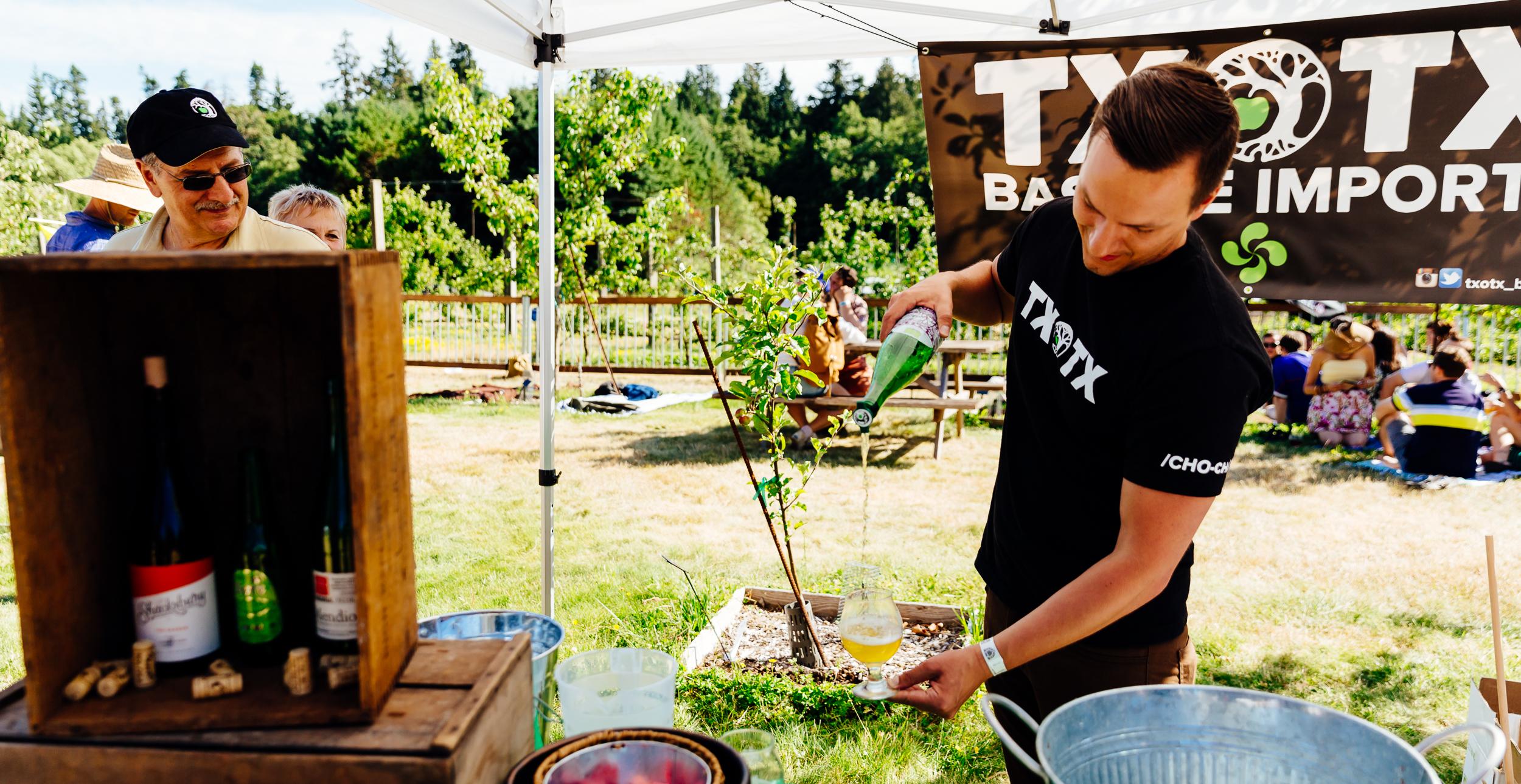 Farmhouse-Fest-Vancouver-image12.jpg