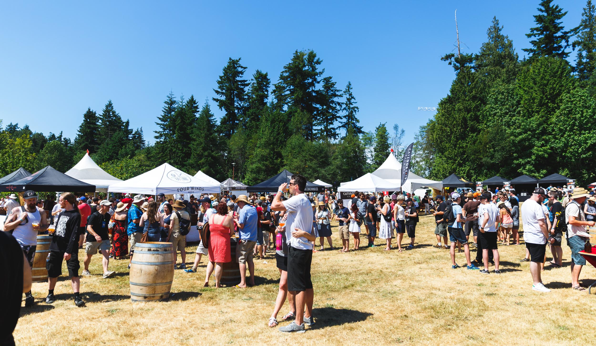 Farmhouse-Fest-Vancouver-image16.jpg