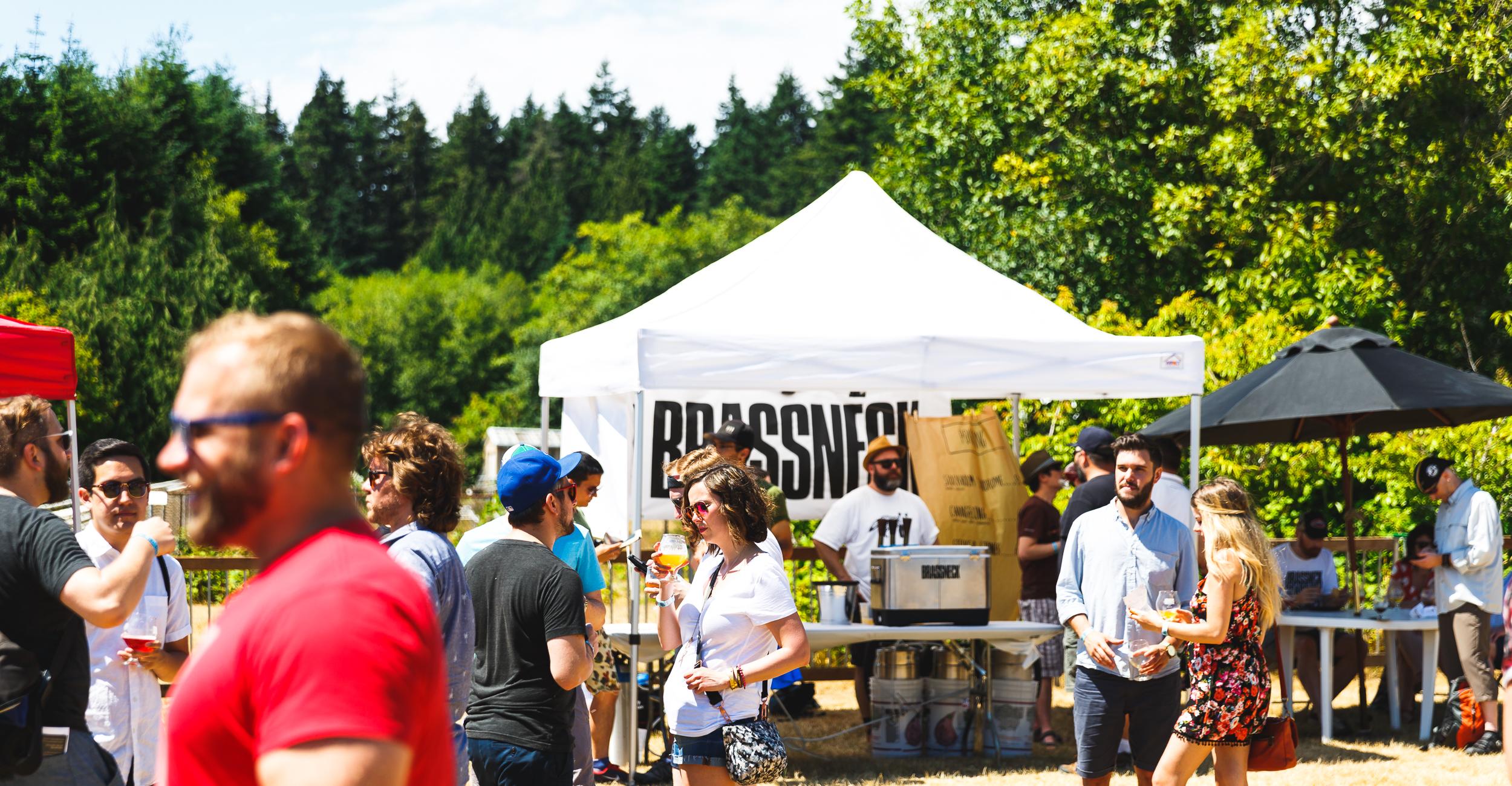 Farmhouse-Fest-Vancouver-image20.jpg