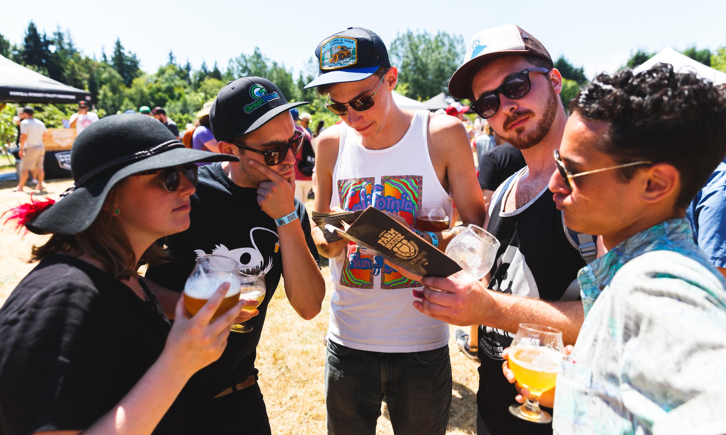 Farmhouse-Fest-Vancouver-image27.jpg