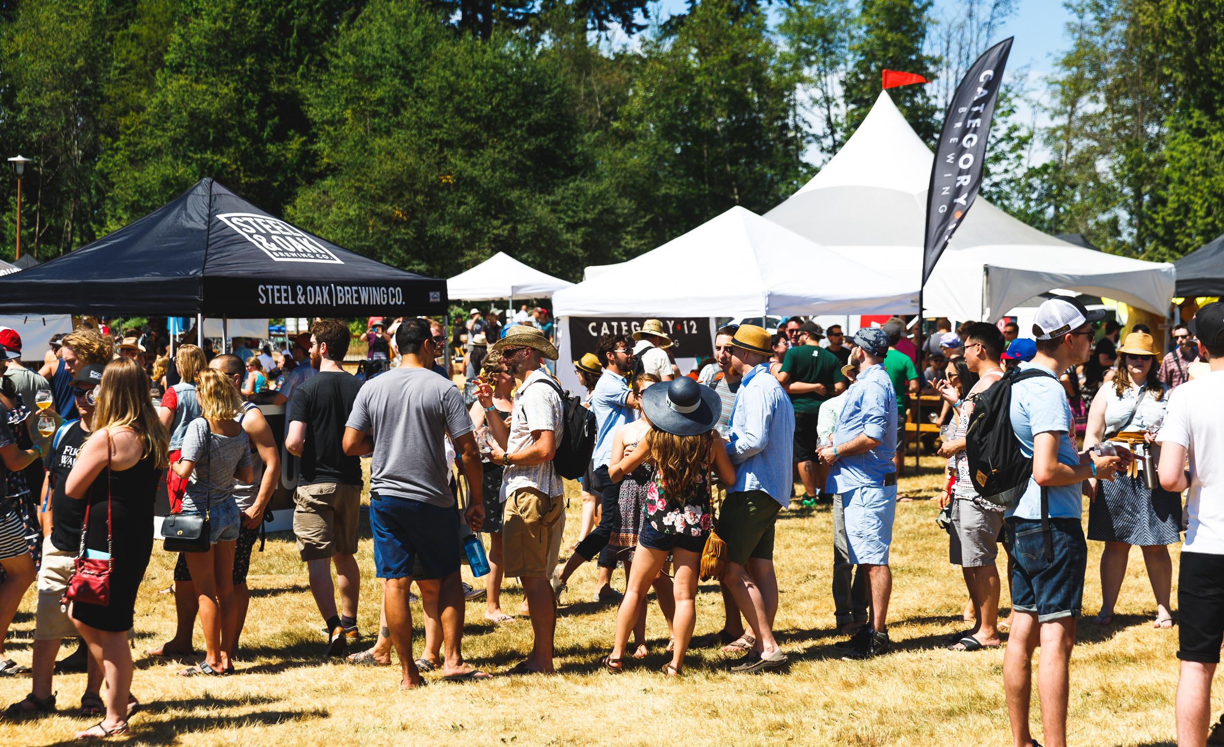 Farmhouse-Fest-Vancouver-image29.jpg