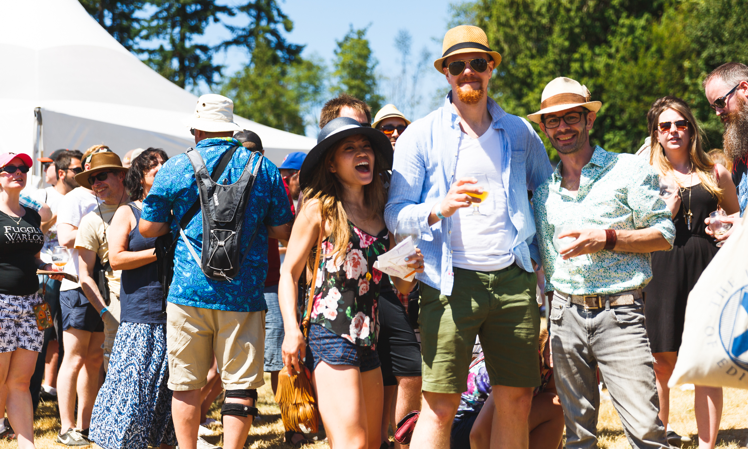 Farmhouse-Fest-Vancouver-image31.jpg