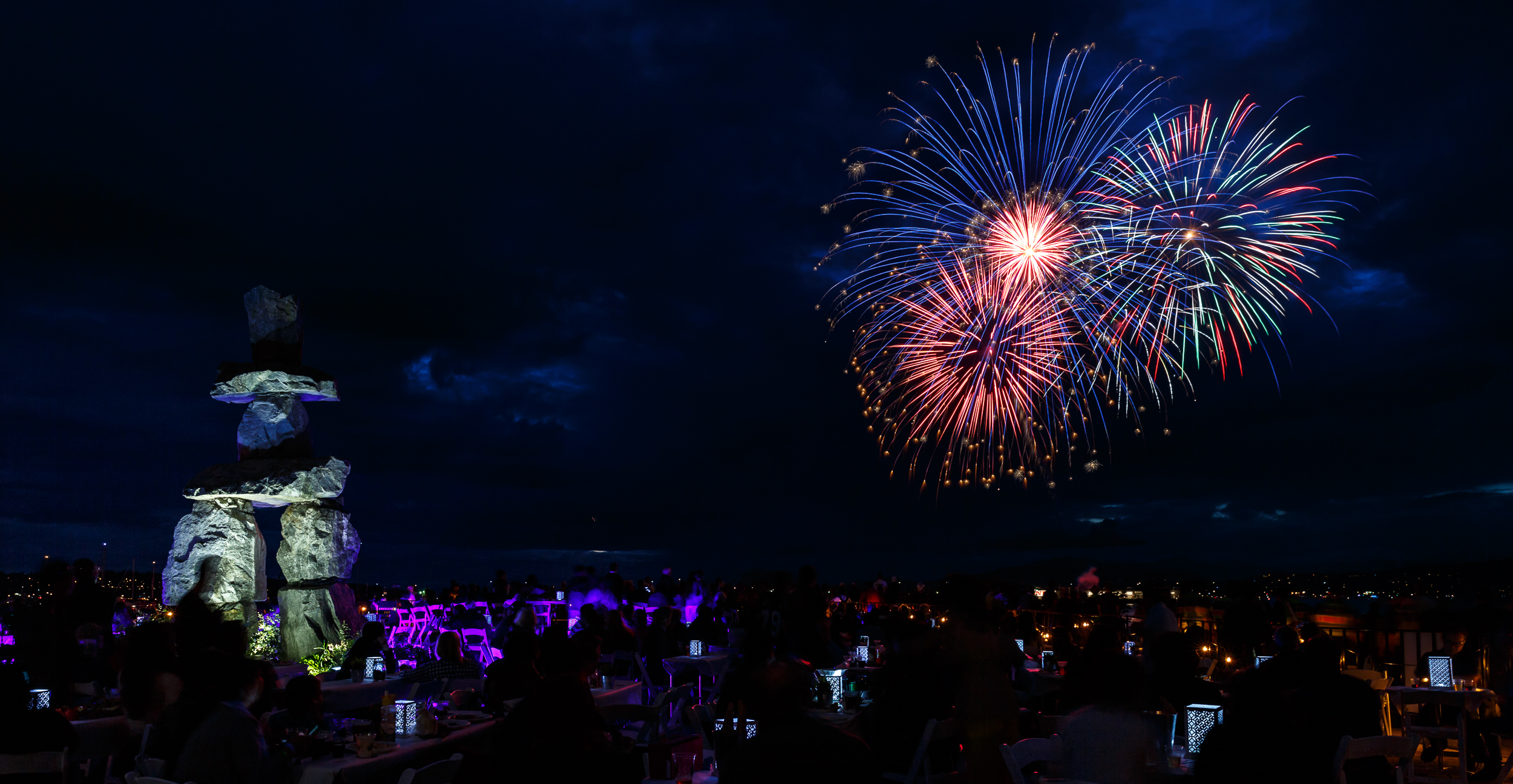 Celebration-Of-Light-2015-image12.jpg