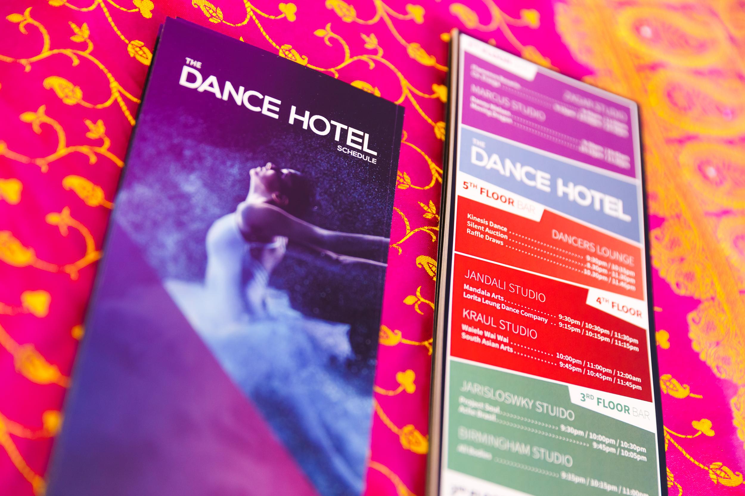 Scotiabank-Dance-Hotel-image1.jpg