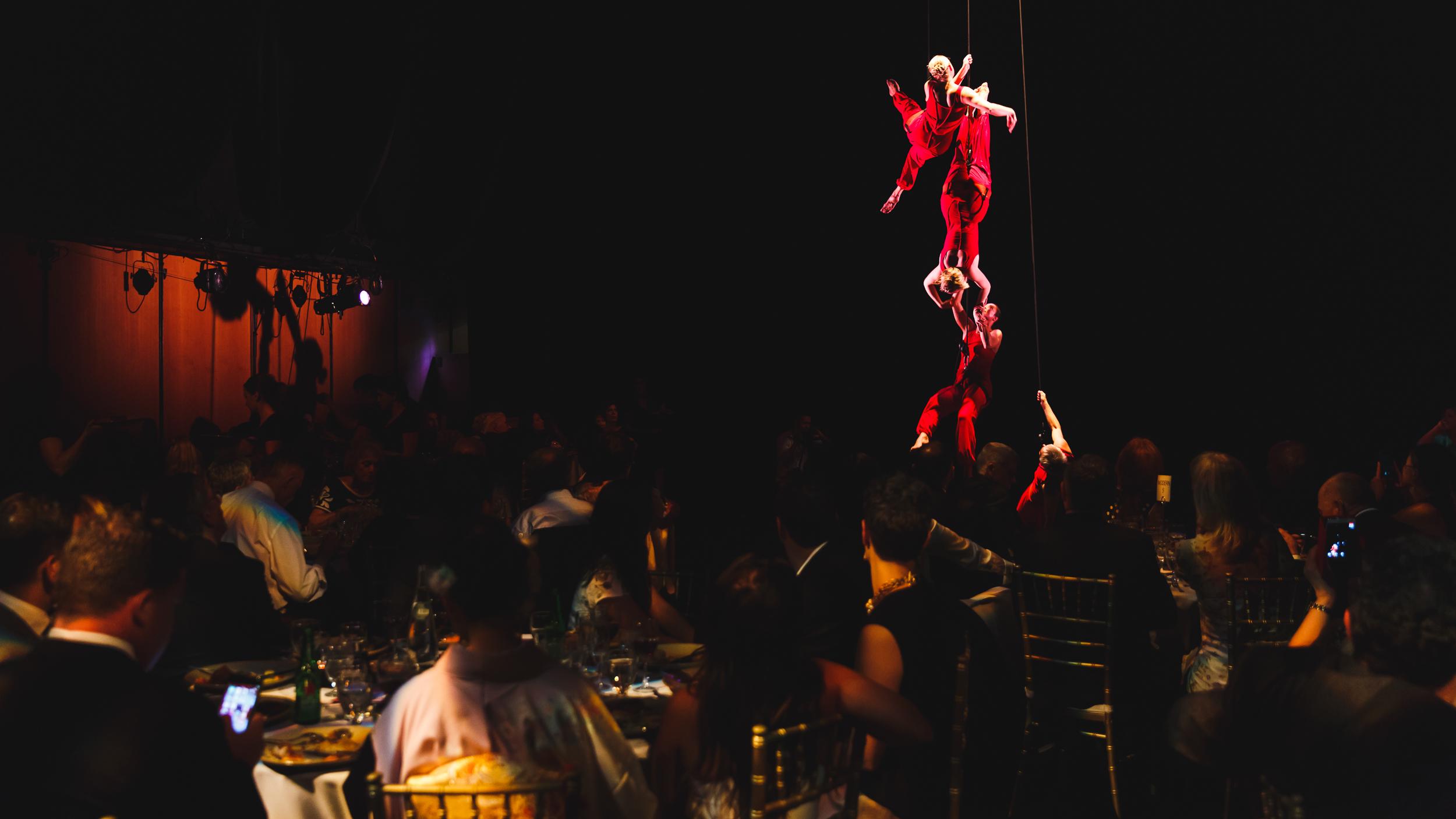Scotiabank-Dance-Hotel-image9.jpg