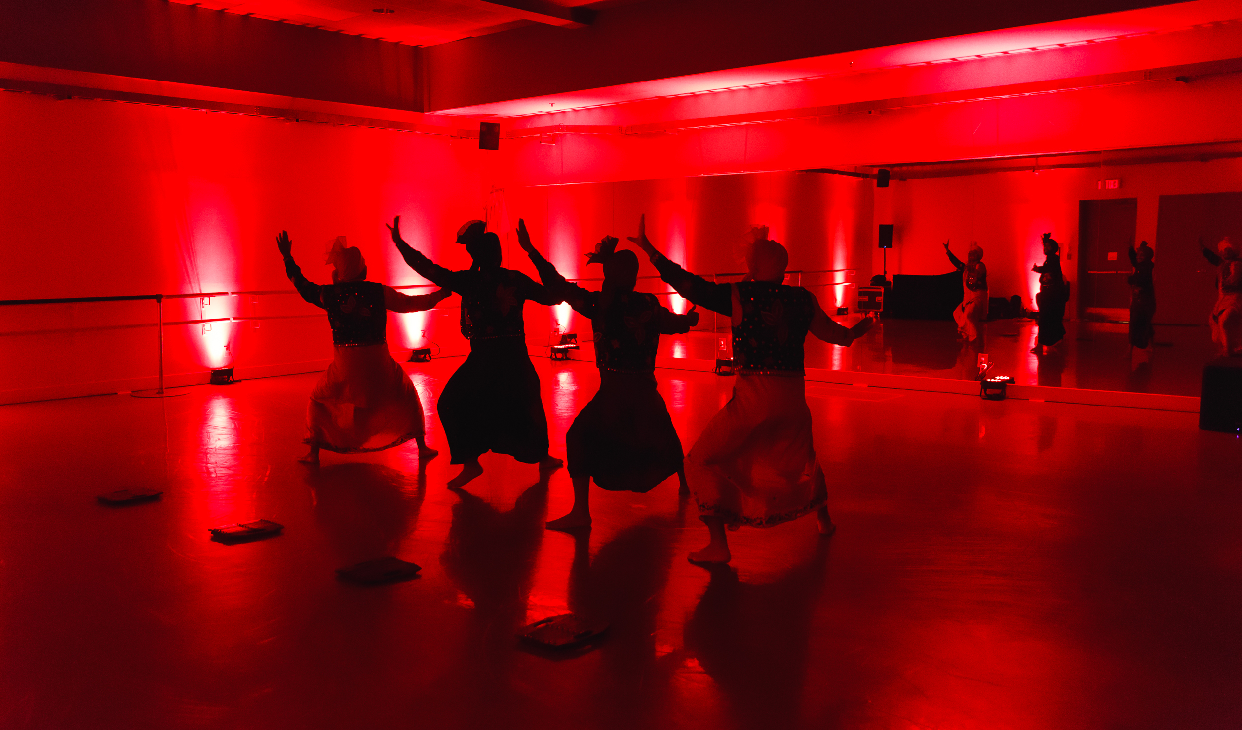 Scotiabank-Dance-Hotel-image14.jpg