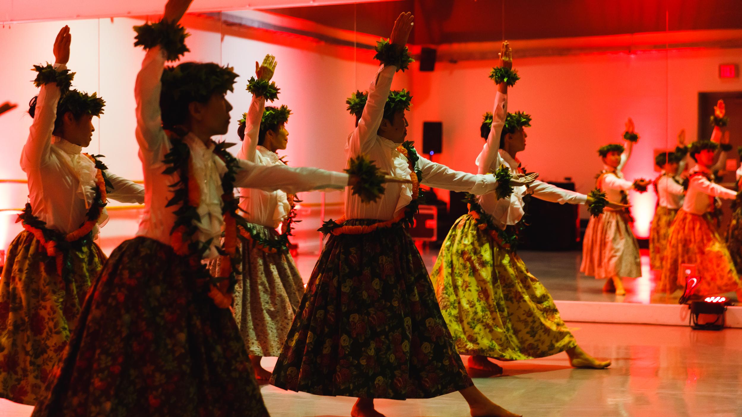 Scotiabank-Dance-Hotel-image15.jpg
