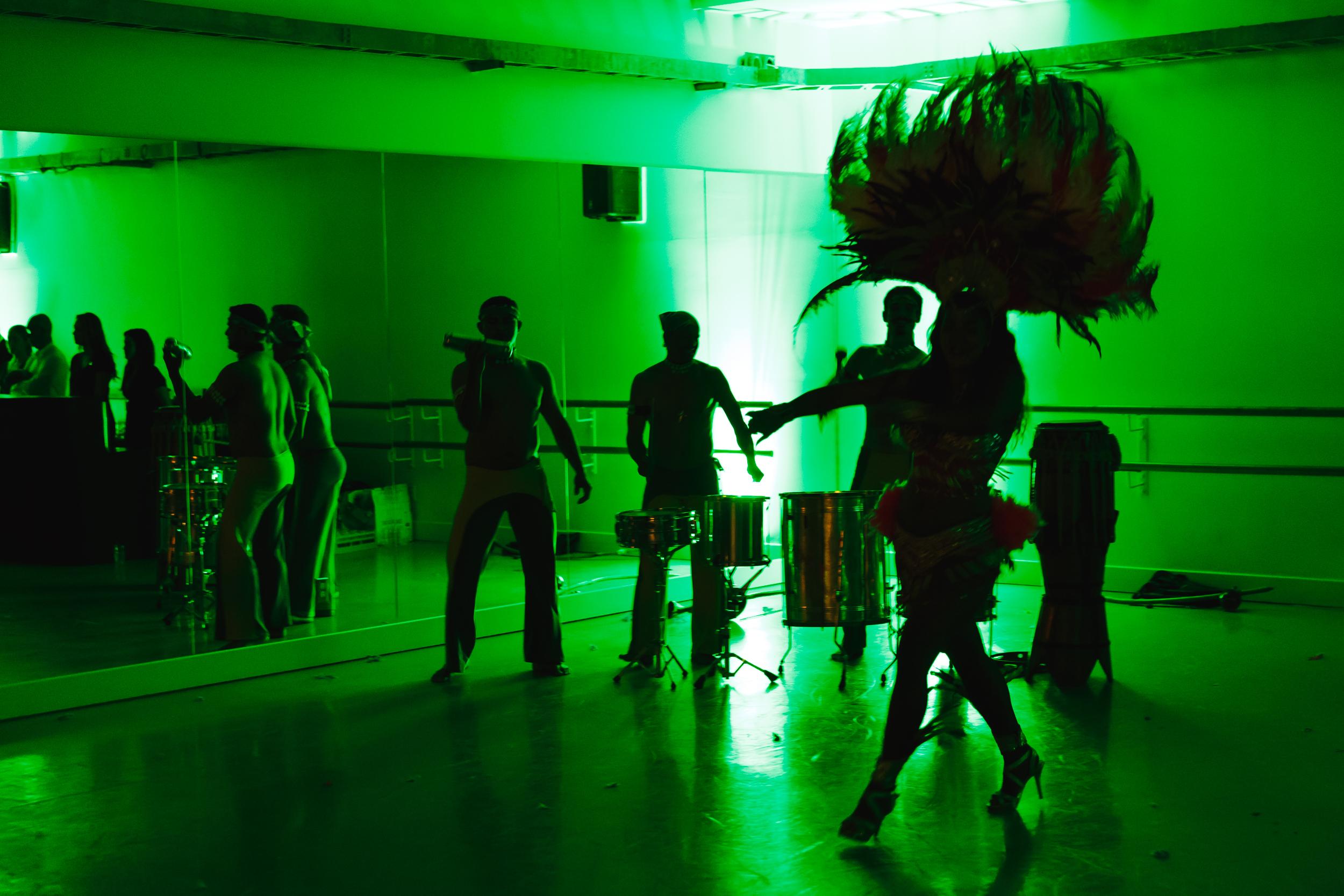 Scotiabank-Dance-Hotel-image16.jpg