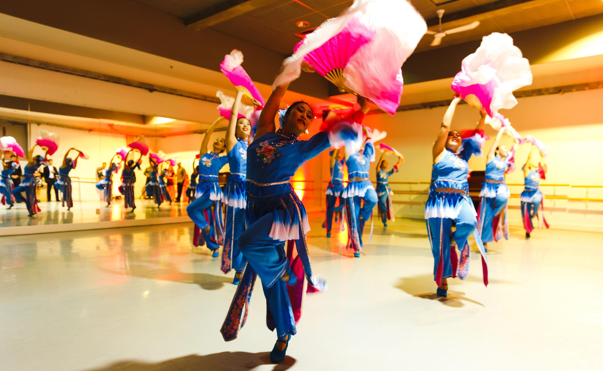 Scotiabank-Dance-Hotel-image17.jpg