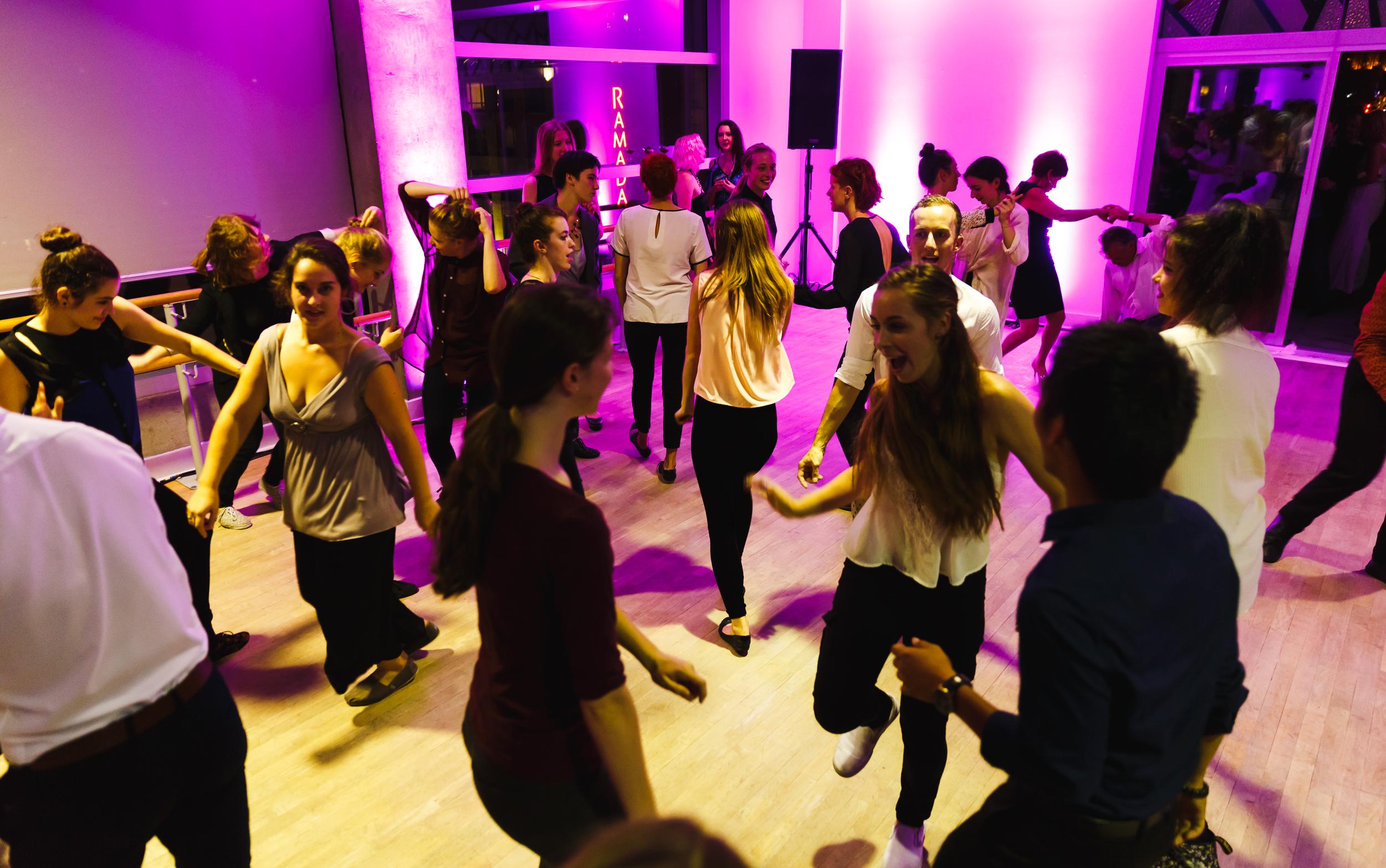 Scotiabank-Dance-Hotel-image21.jpg