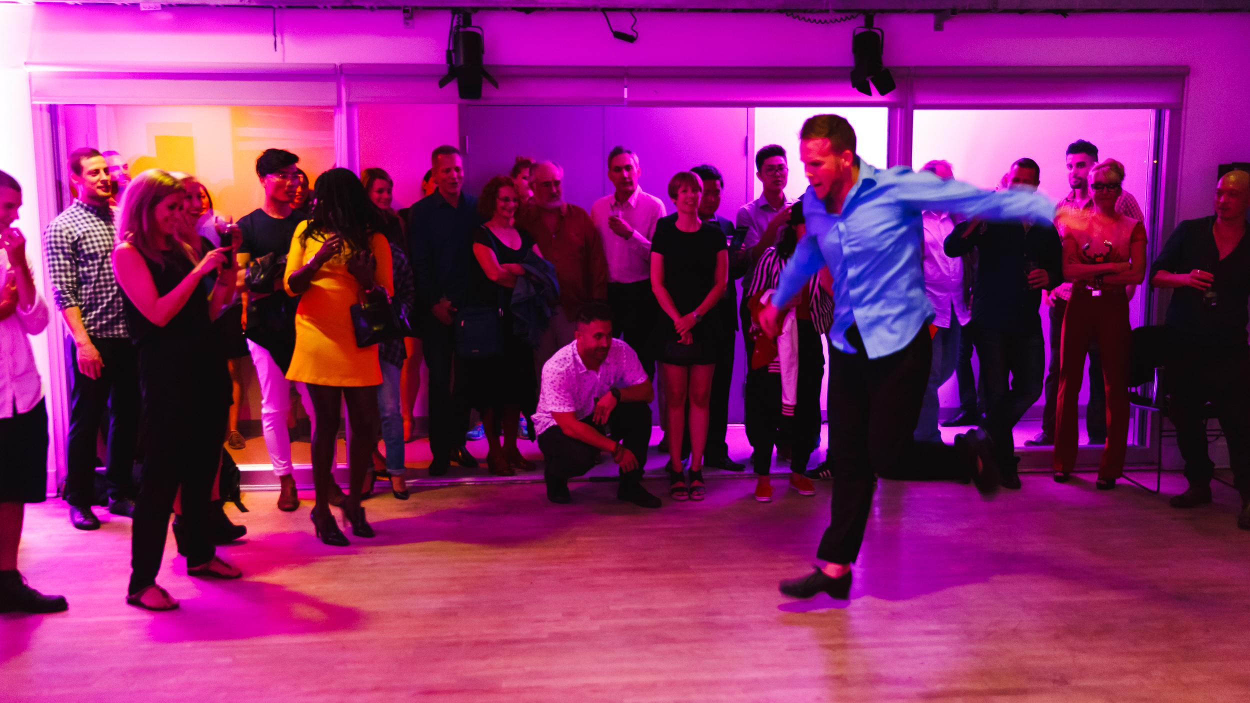Scotiabank-Dance-Hotel-image22.jpg