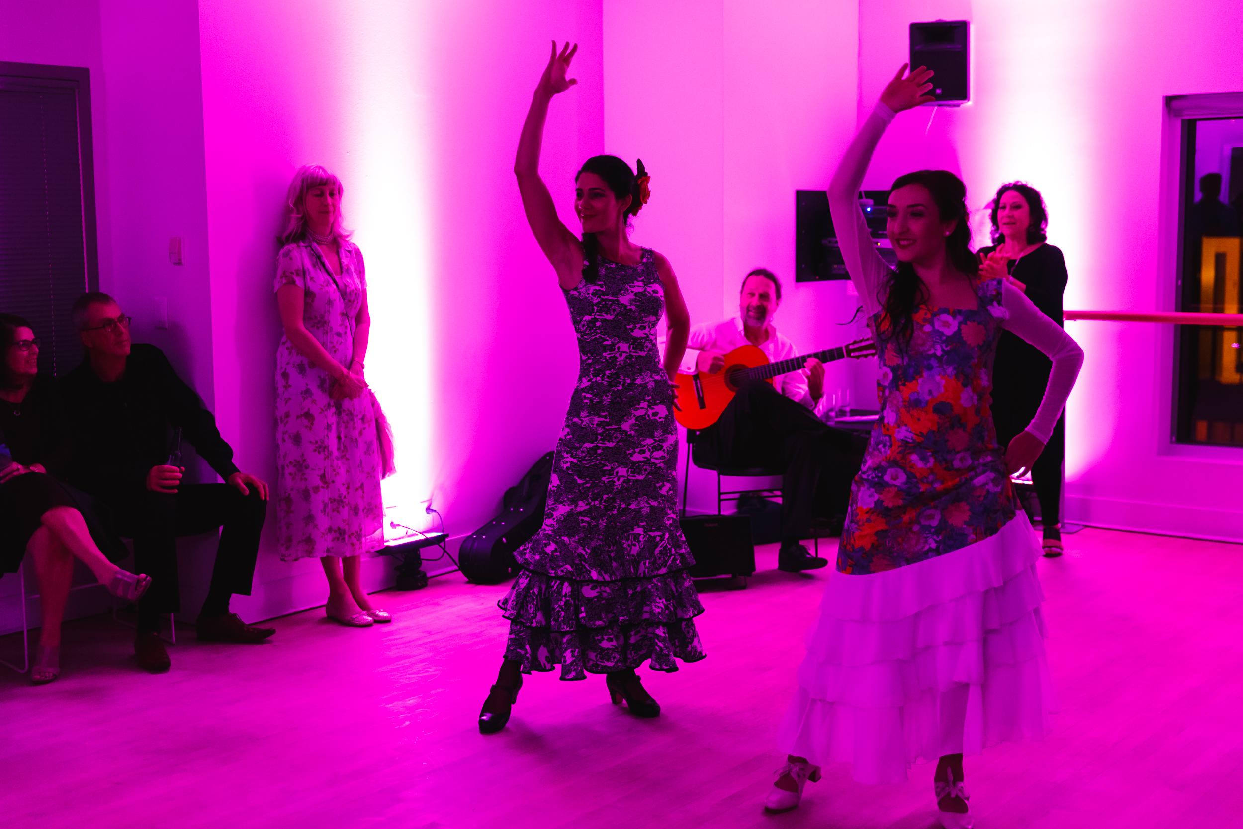Scotiabank-Dance-Hotel-image23.jpg
