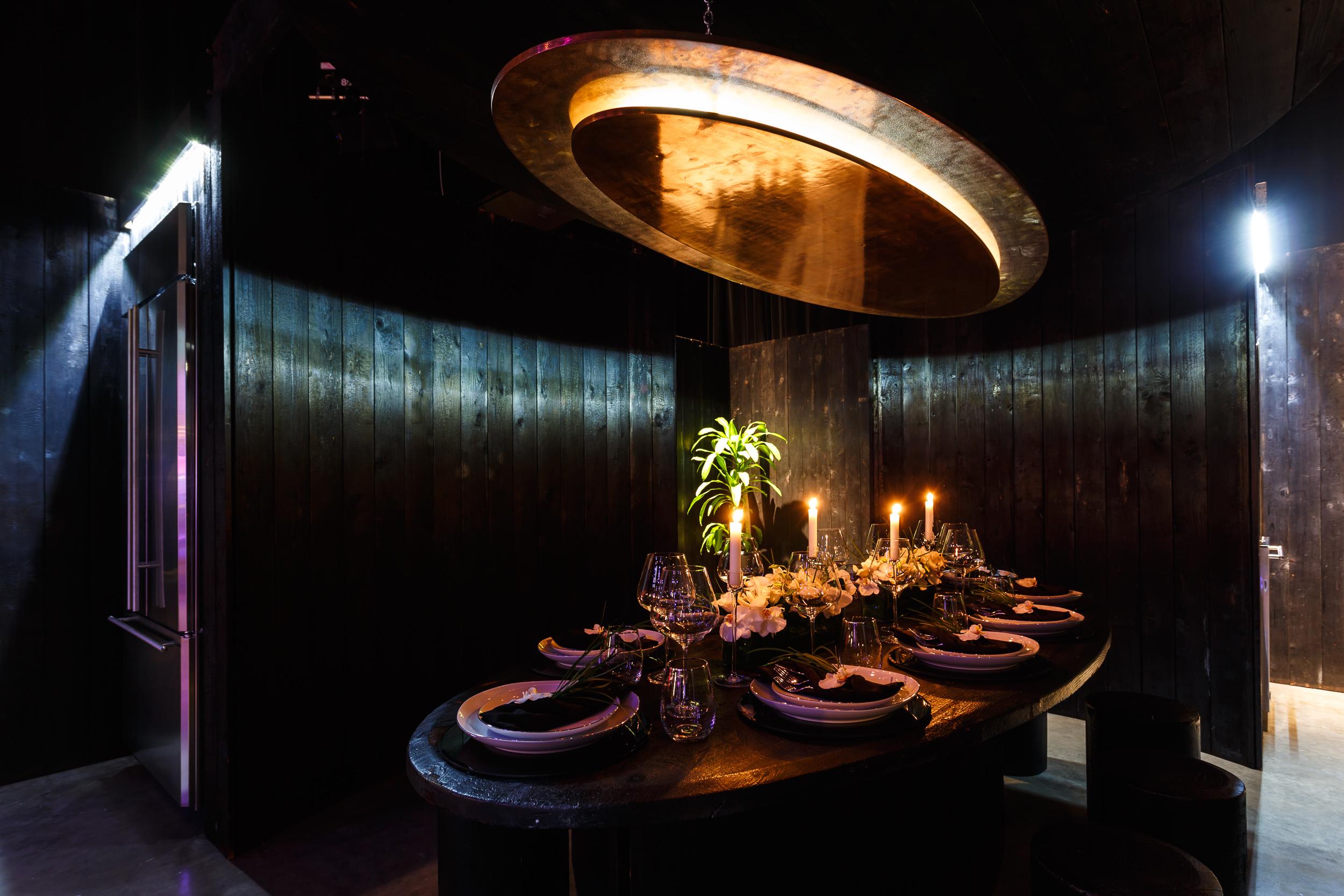 Dinner-By-Design-2015-photo-2.jpg