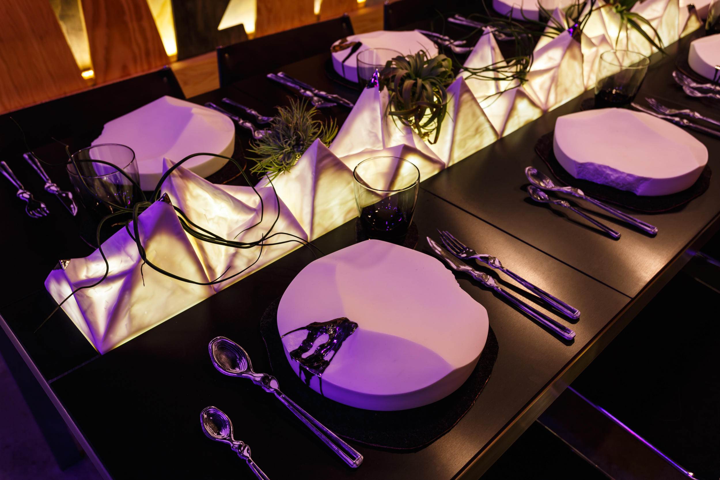 Dinner-By-Design-2015-photo-6.jpg