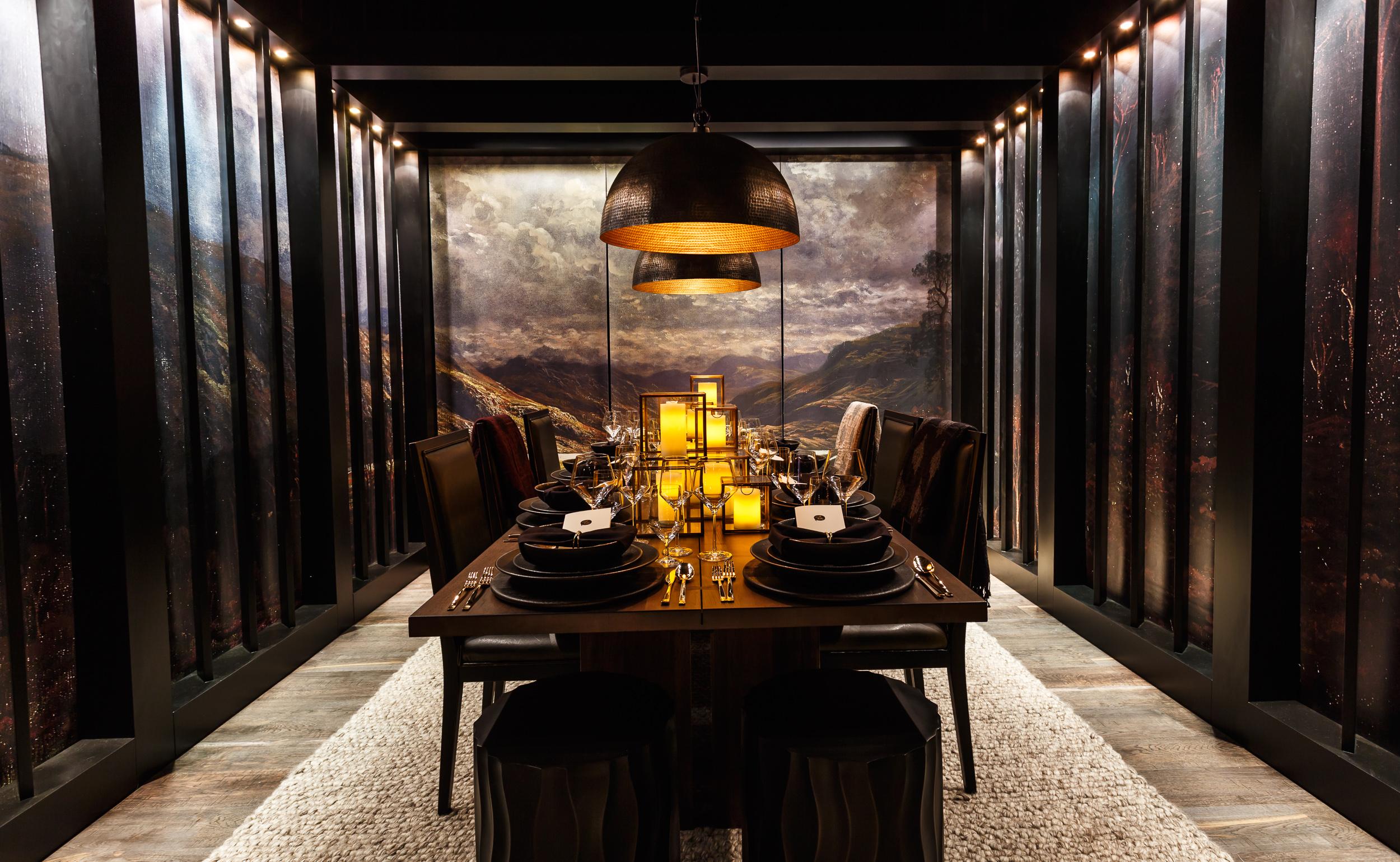 Dinner-By-Design-2015-photo-7.jpg