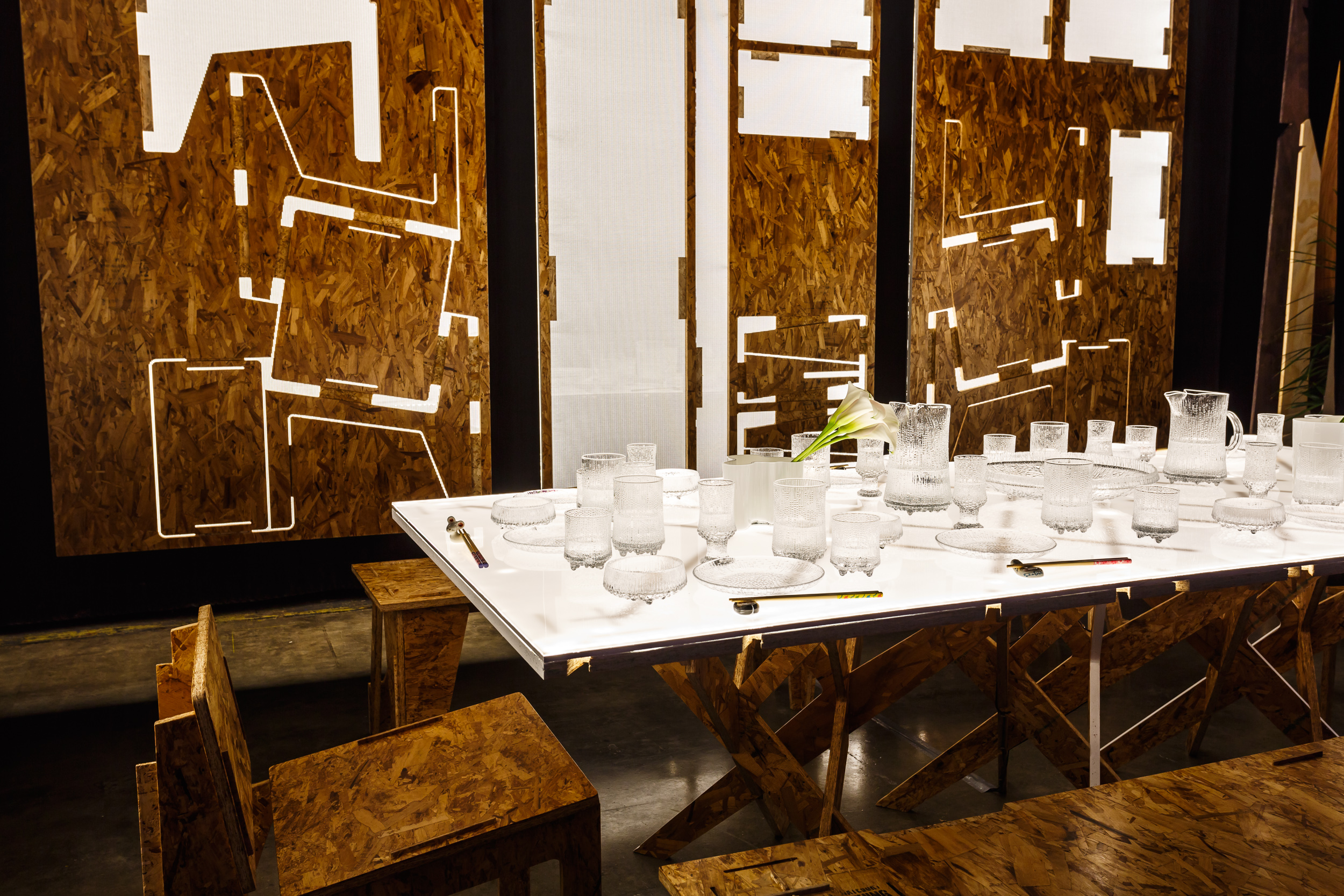 Dinner-By-Design-2015-photo-9.jpg