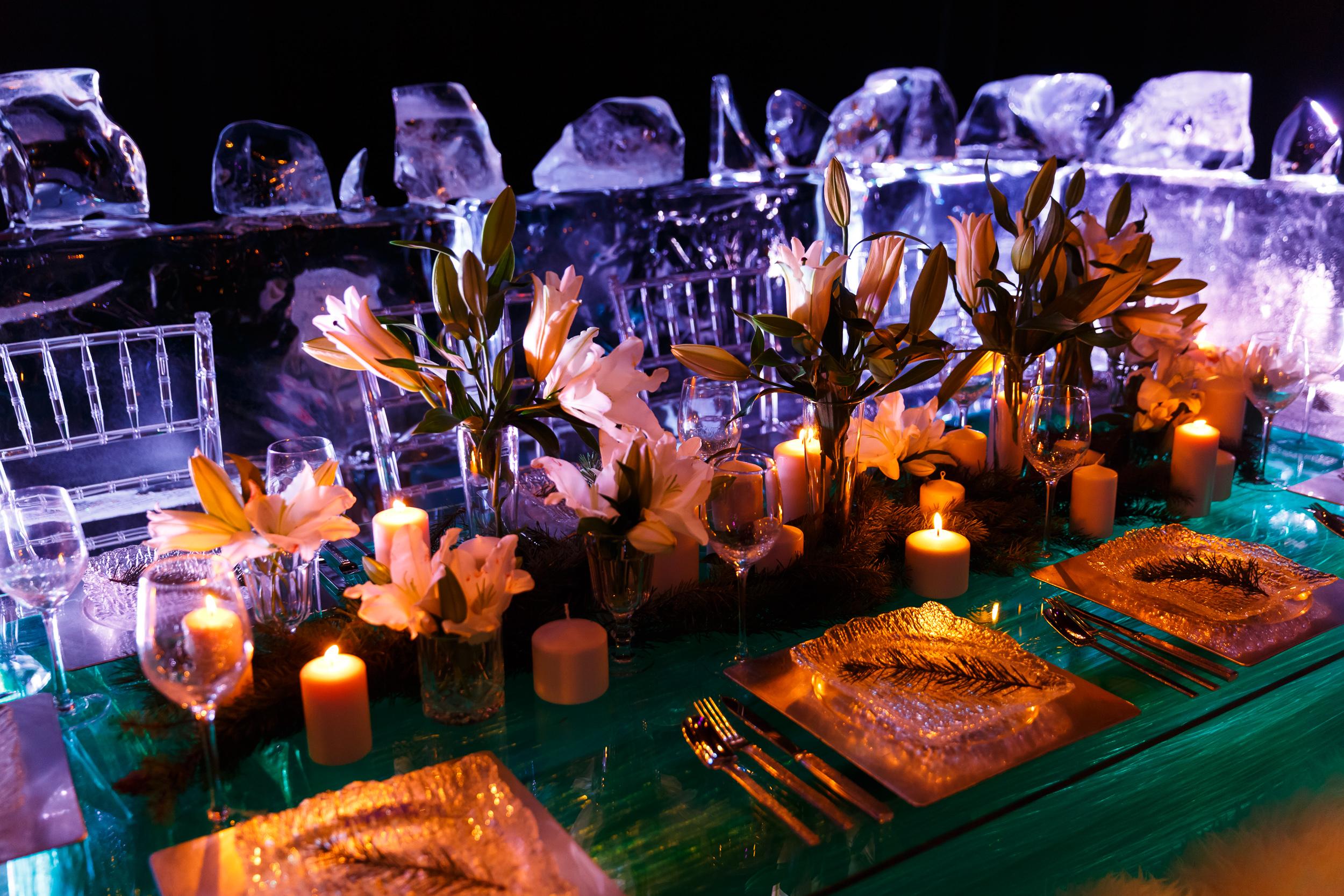 Dinner-By-Design-2015-photo-13.jpg