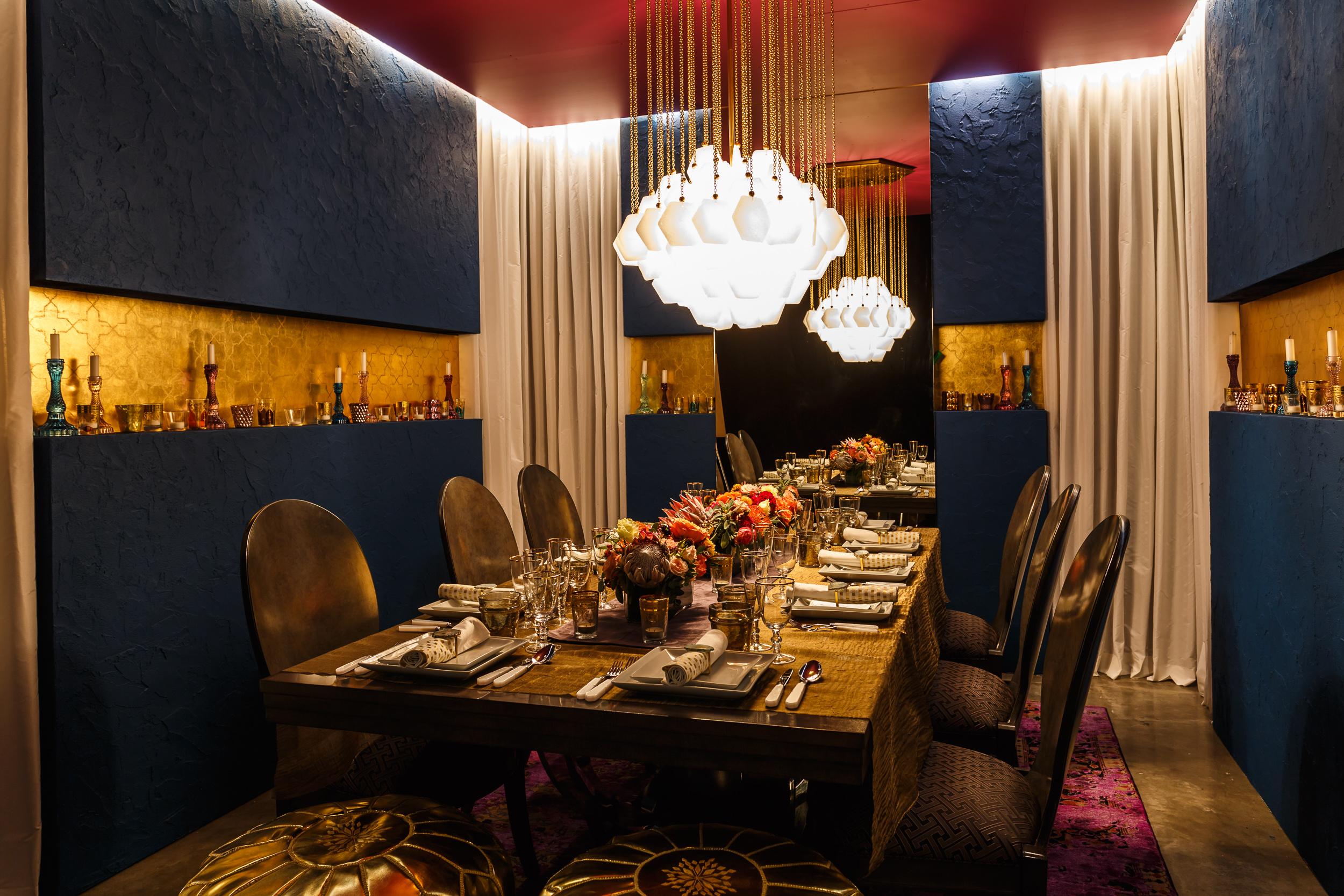 Dinner-By-Design-2015-photo-14.jpg