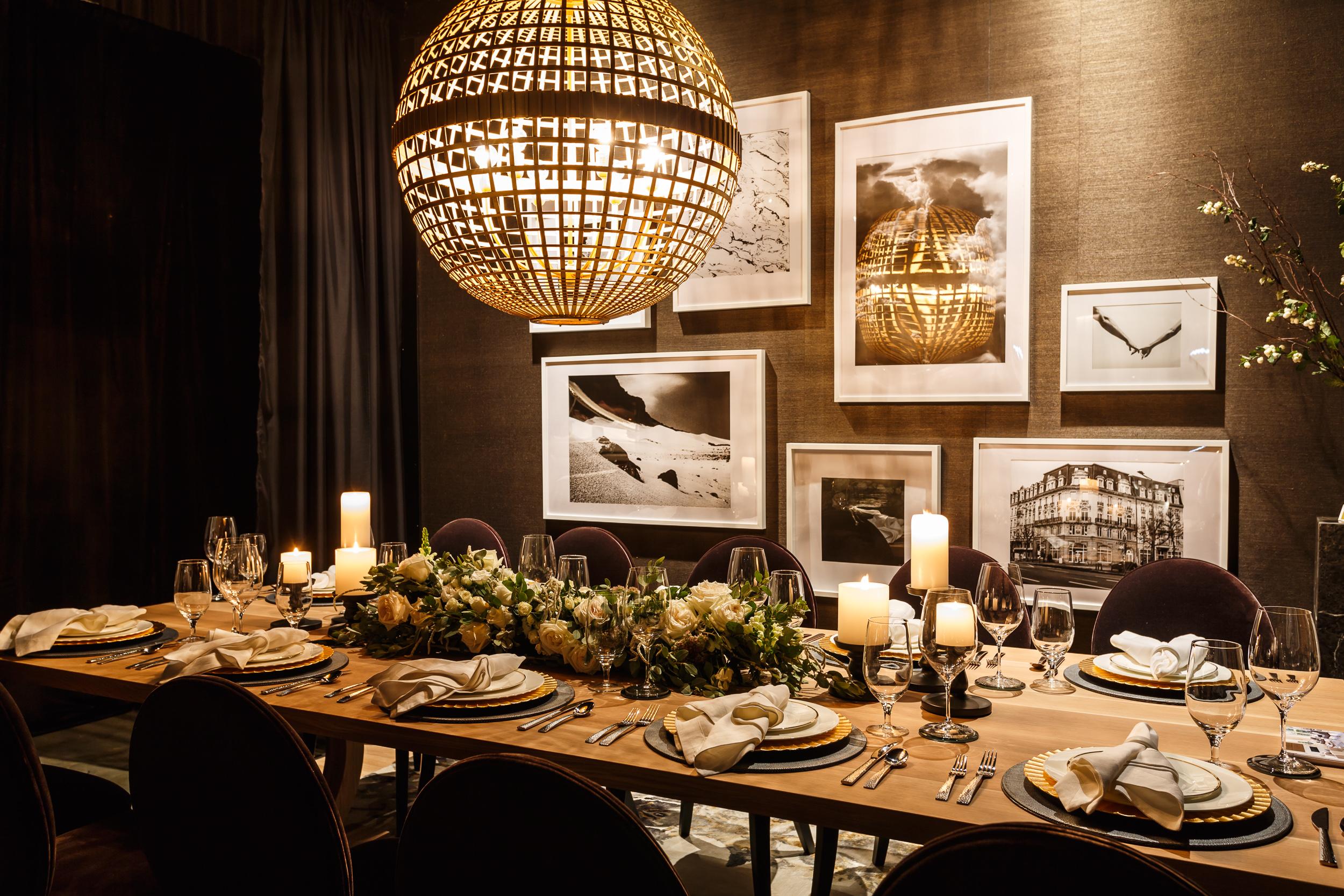 Dinner-By-Design-2015-photo-16.jpg