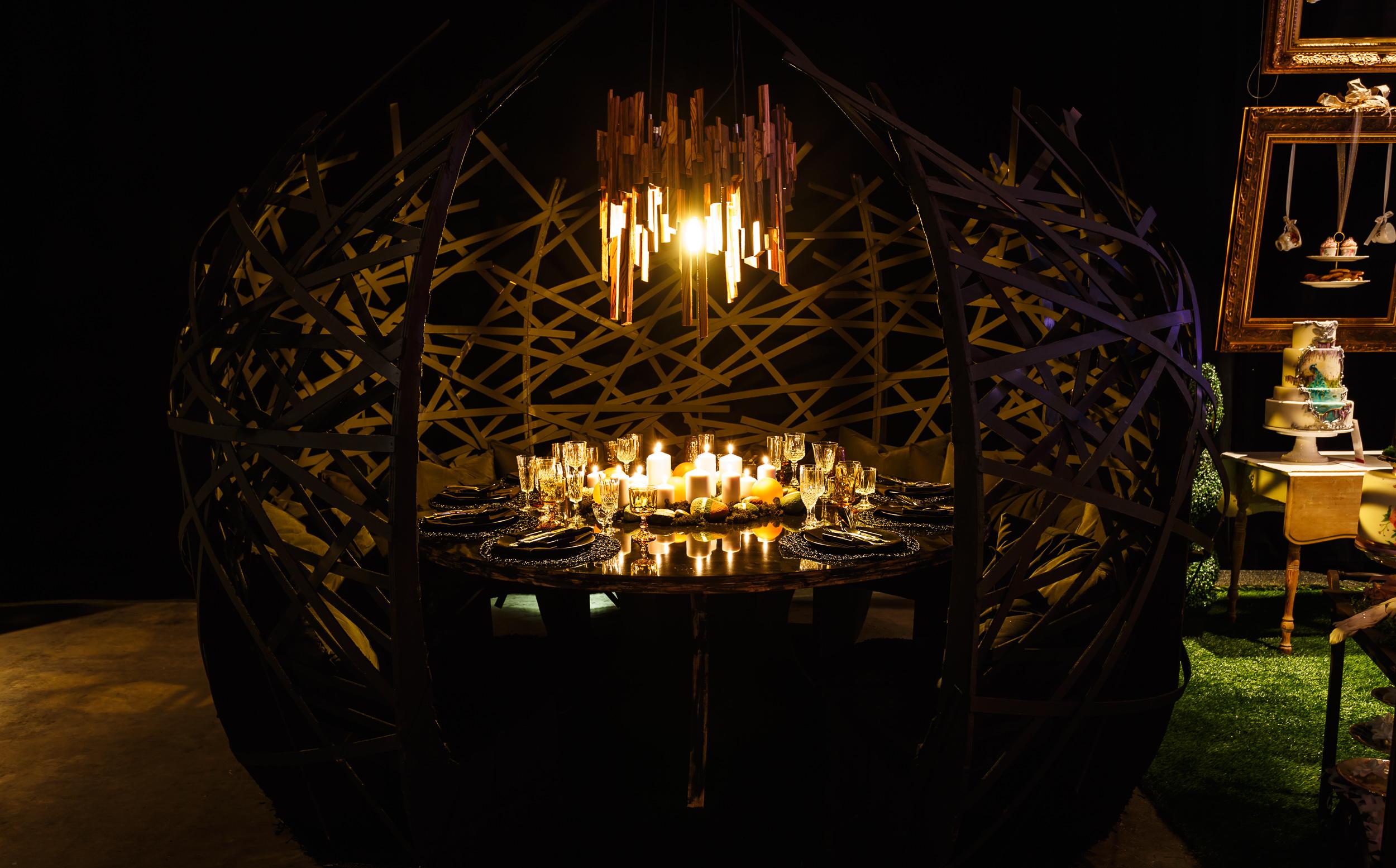 Dinner-By-Design-2015-photo-20.jpg