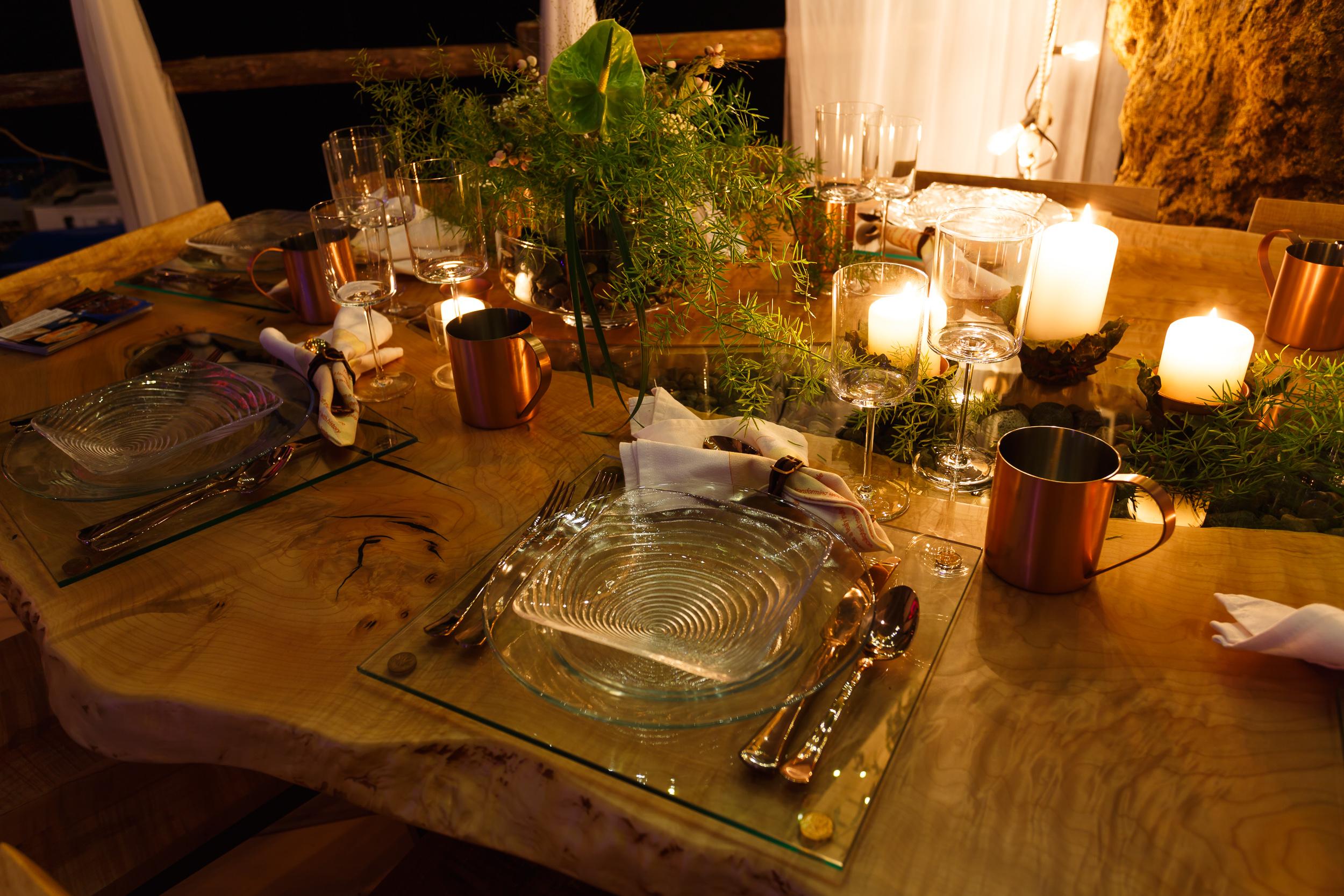 Dinner-By-Design-2015-photo-25.jpg