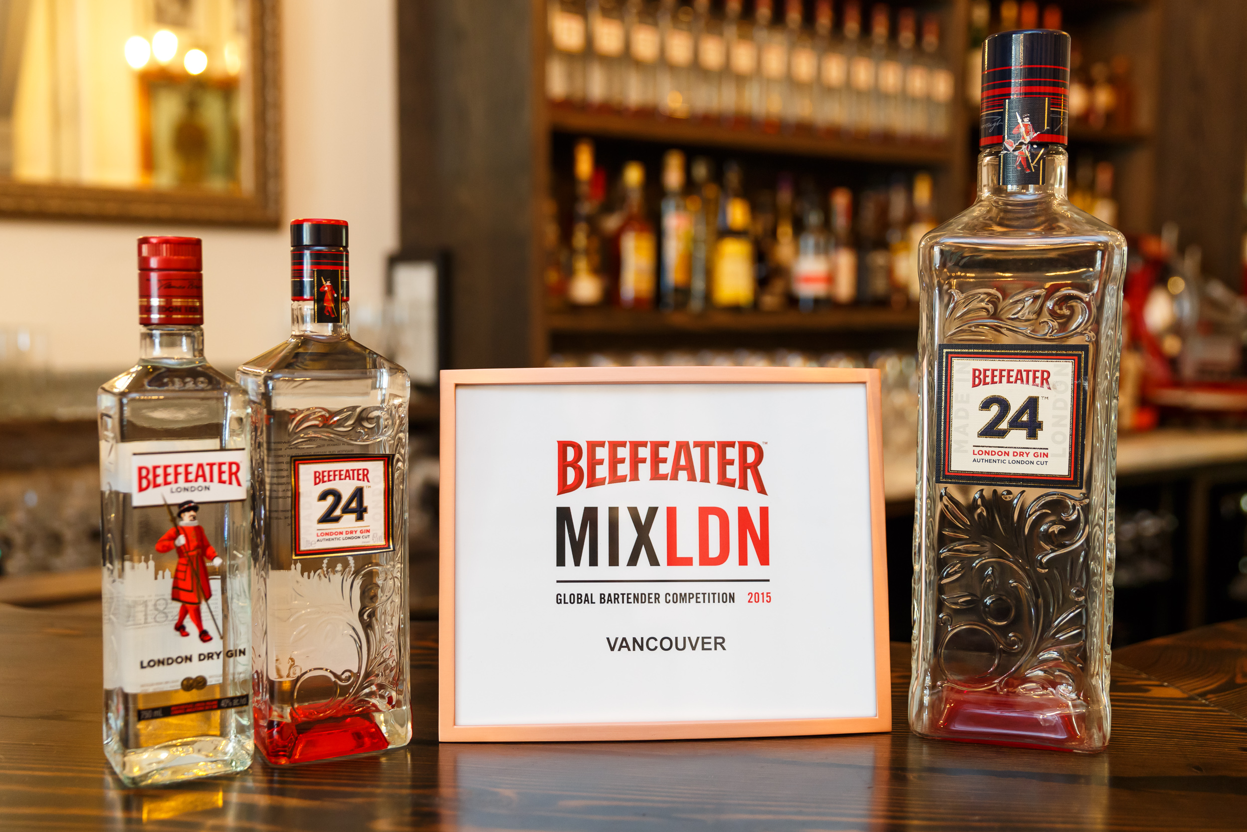 Beefeater-MIXLDN-photo-1.jpg
