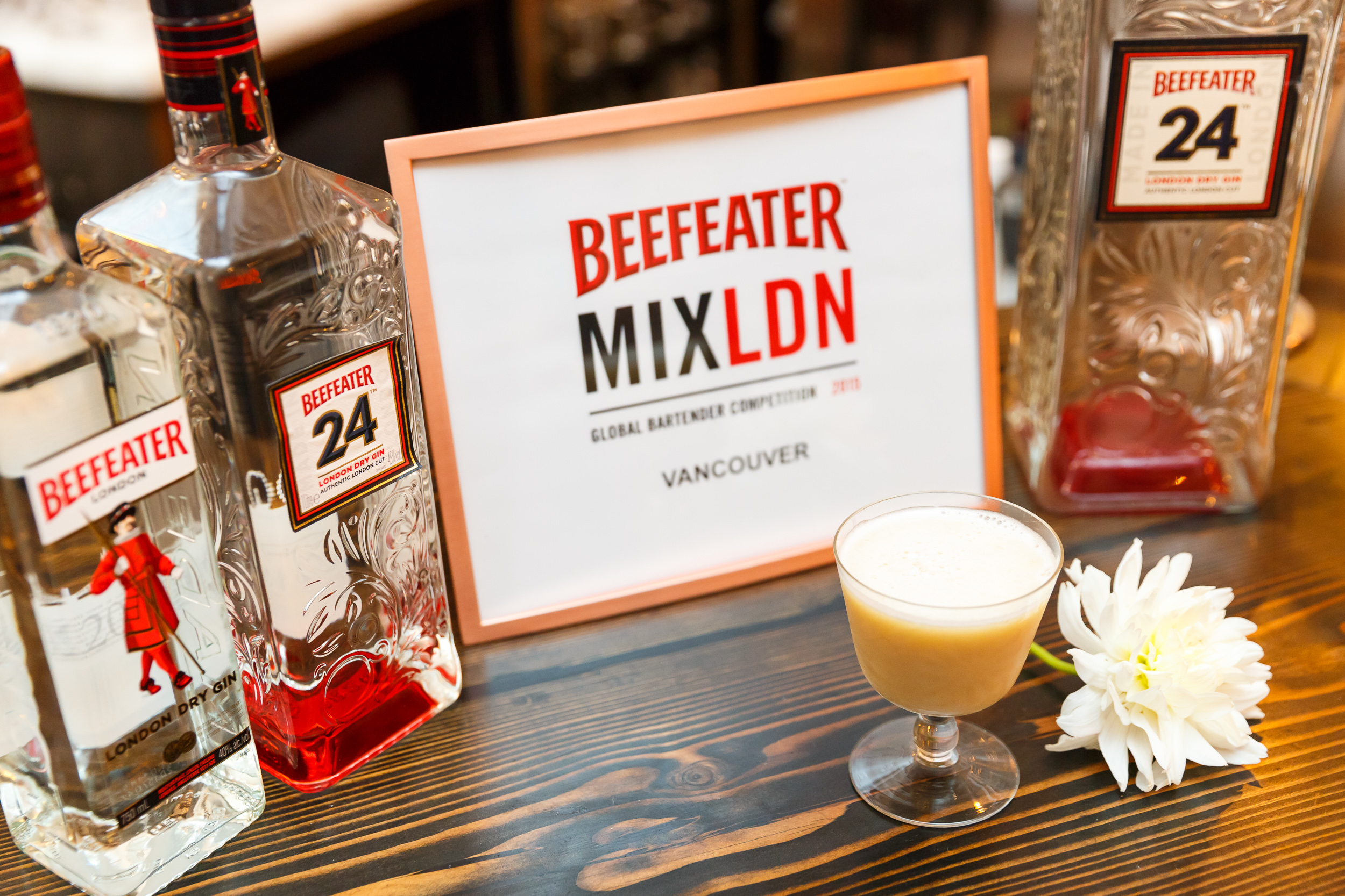 Beefeater-MIXLDN-photo-5.jpg