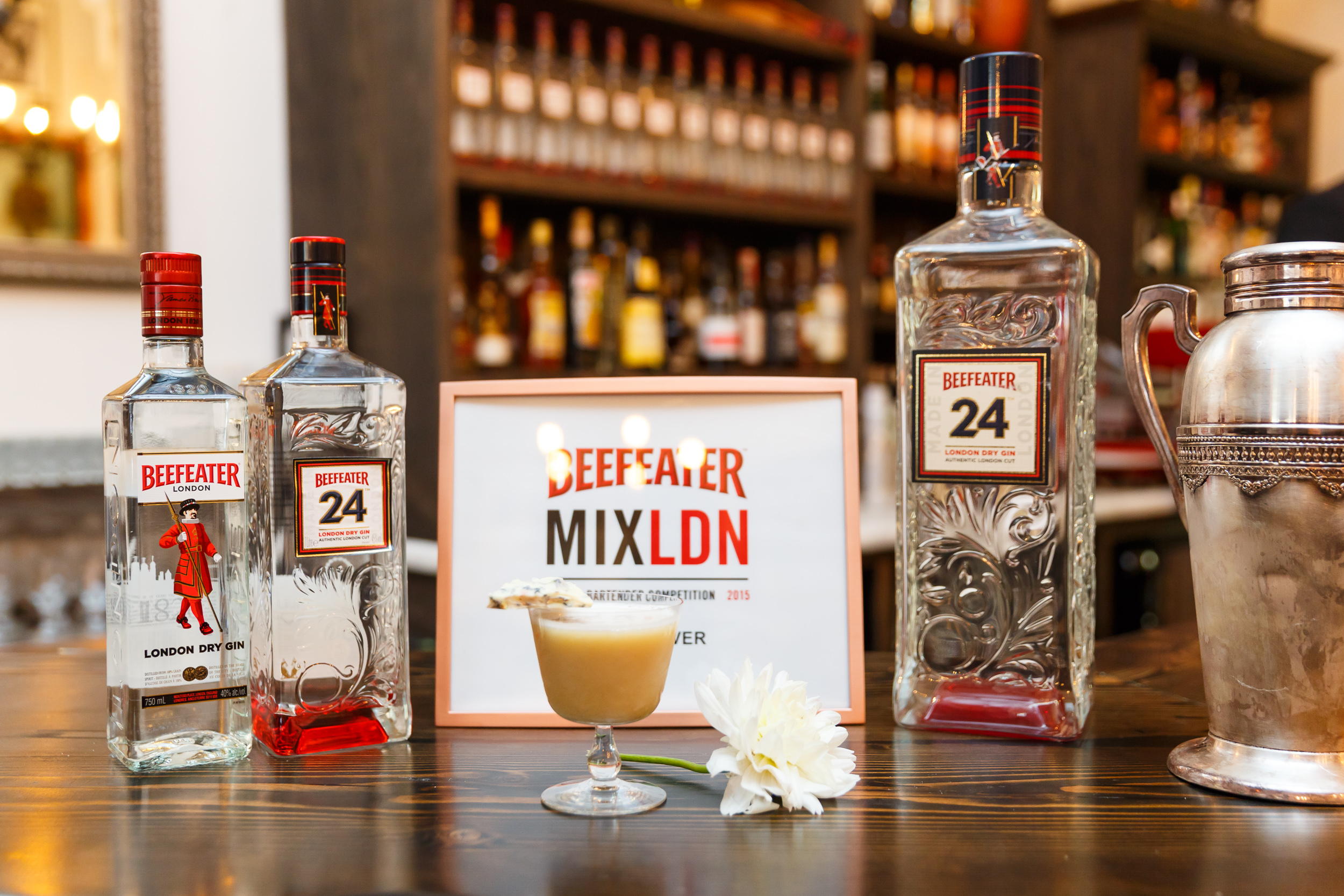 Beefeater-MIXLDN-photo-6.jpg