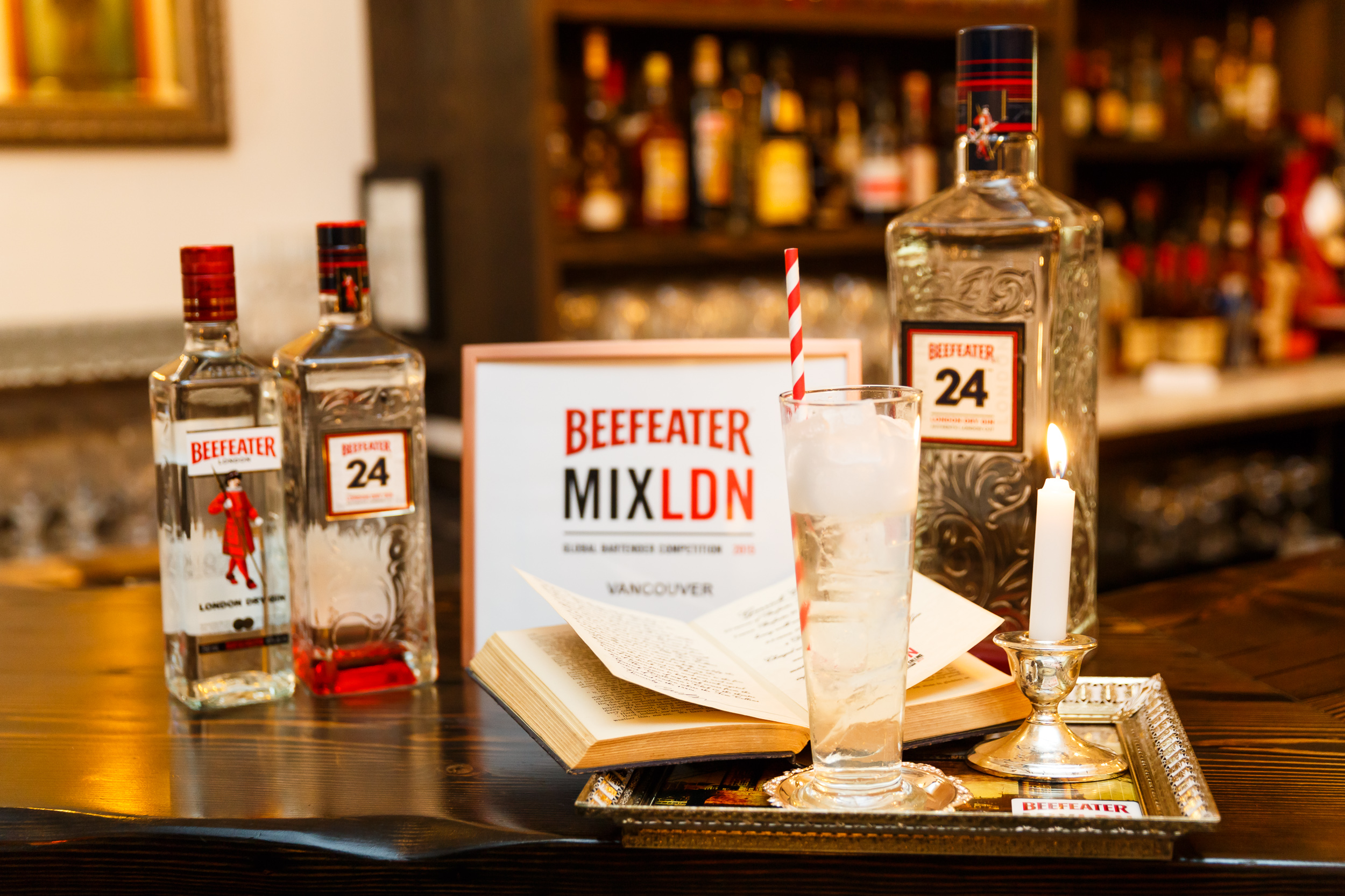 Beefeater-MIXLDN-photo-8.jpg