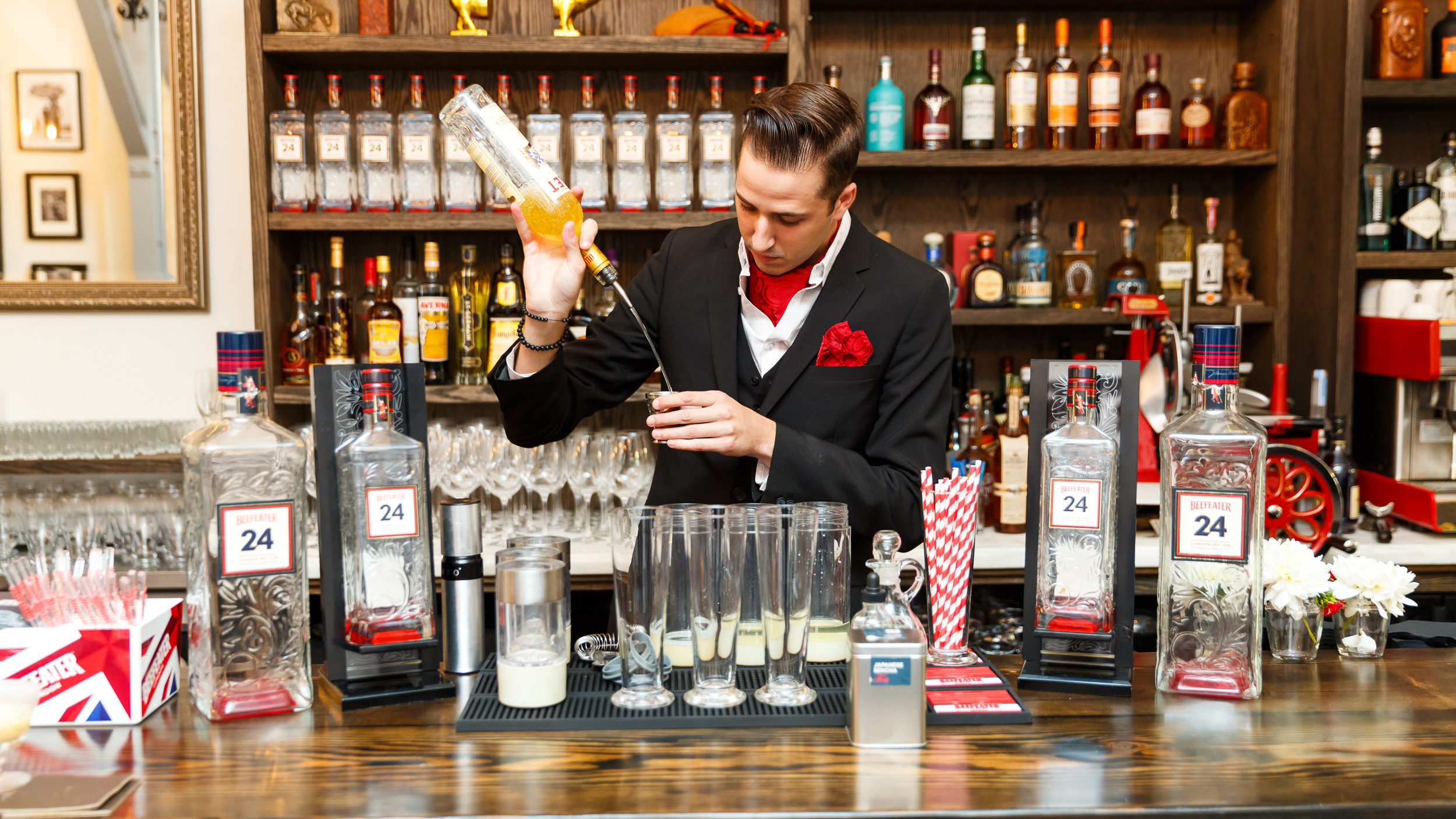 Beefeater-MIXLDN-photo-7.jpg