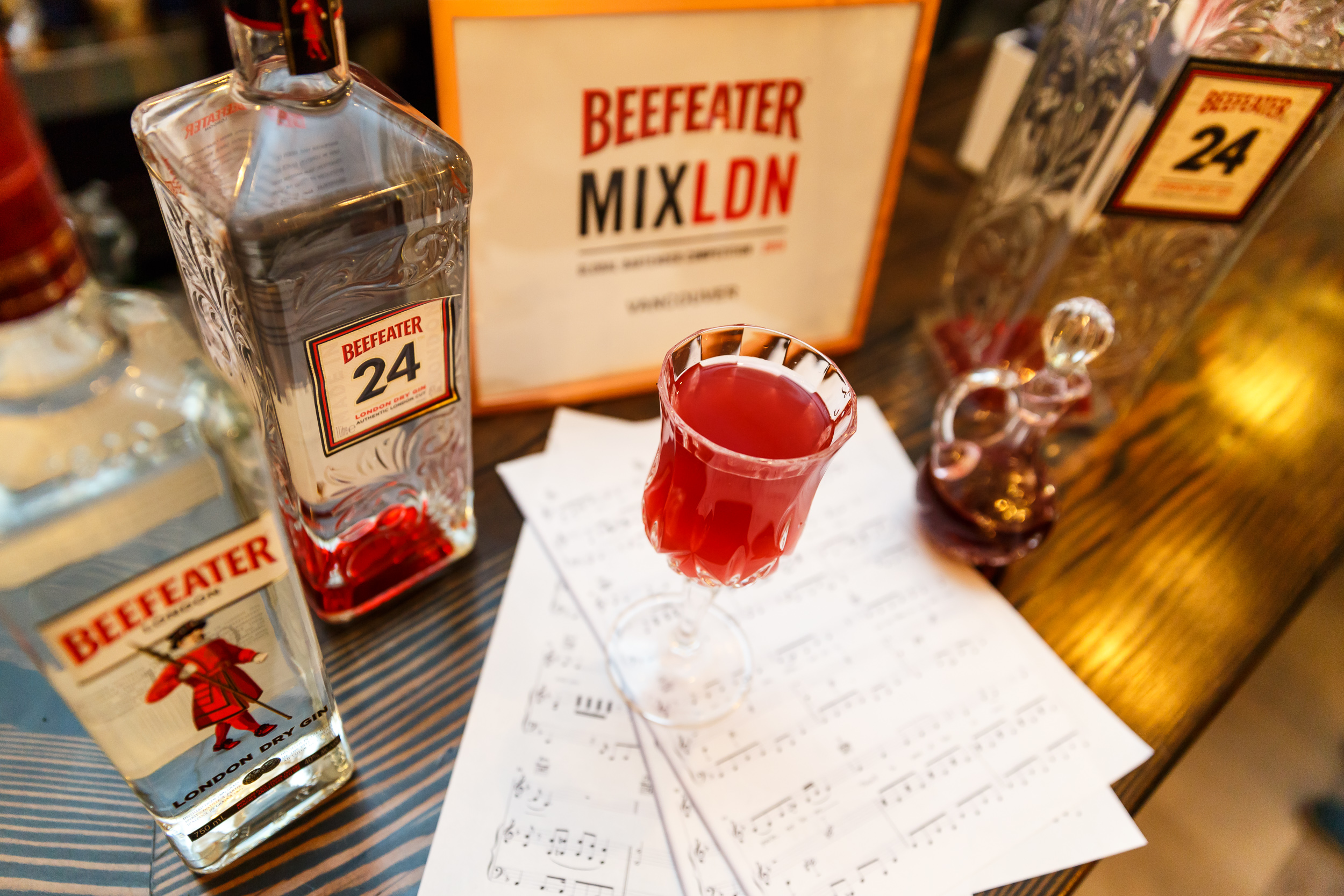 Beefeater-MIXLDN-photo-24.jpg